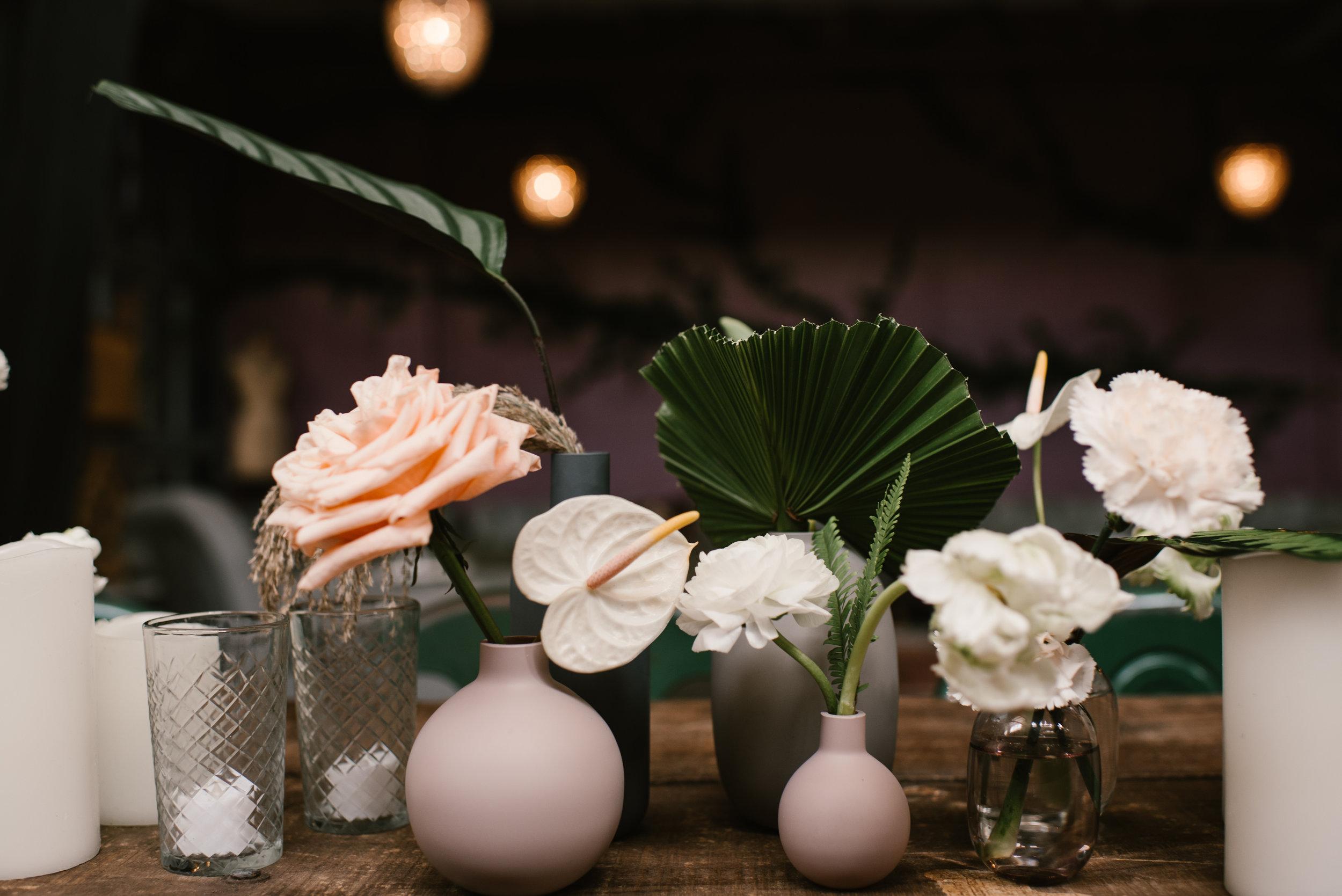 stephanie-bobby-ace-prop-house-miami-florida-wedding-76.jpg