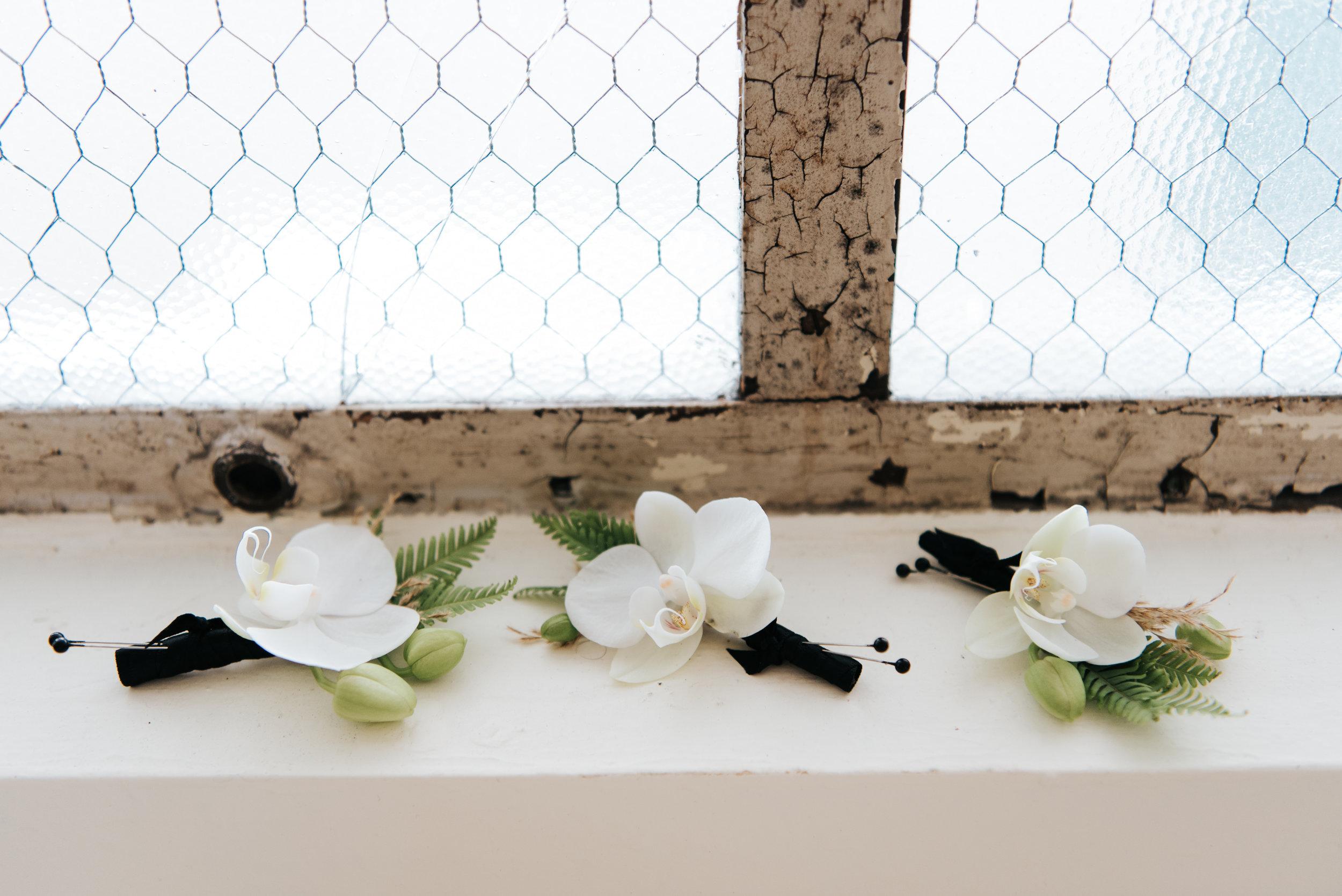 stephanie-bobby-ace-prop-house-miami-florida-wedding-142.jpg