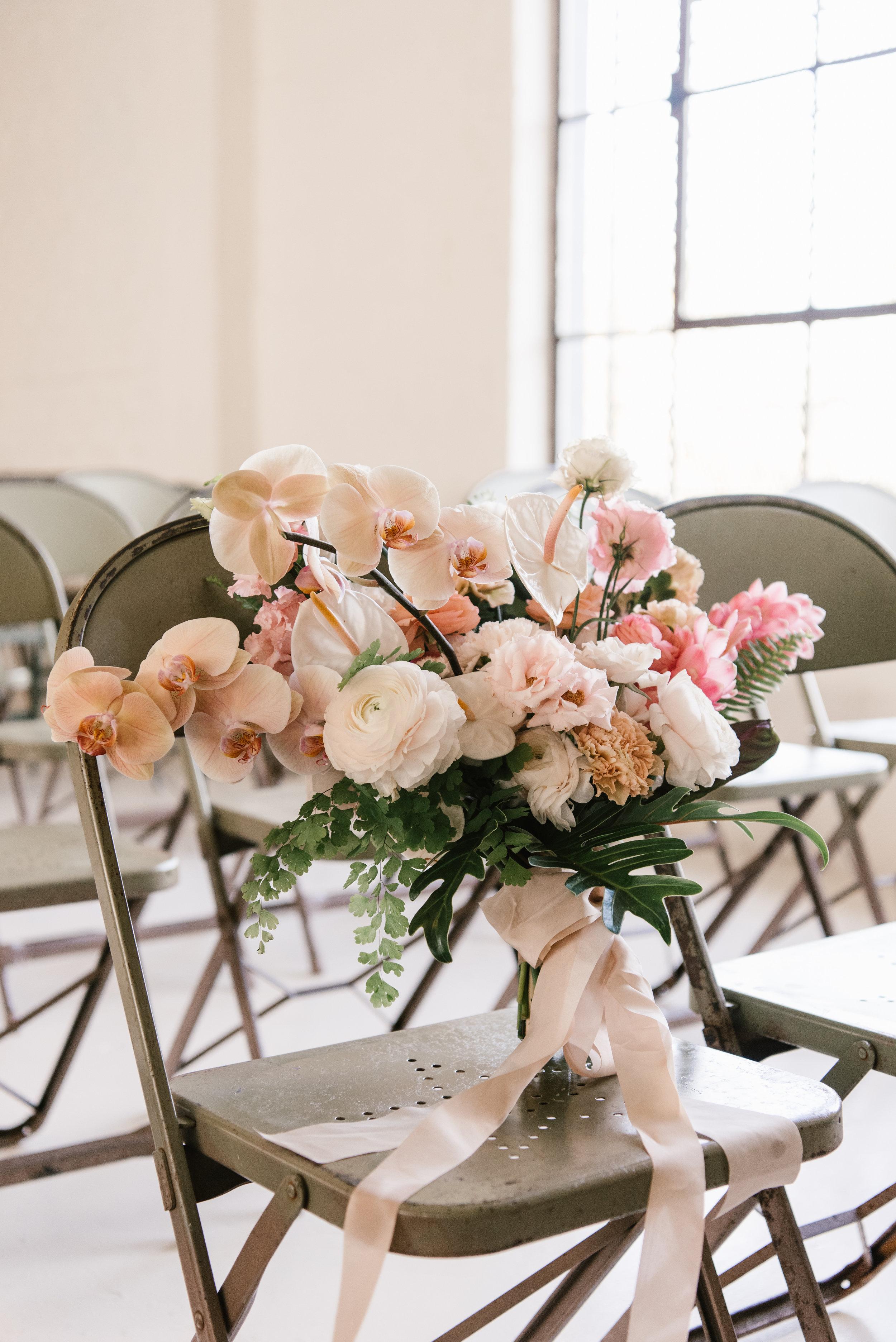stephanie-bobby-ace-prop-house-miami-florida-wedding-152.jpg