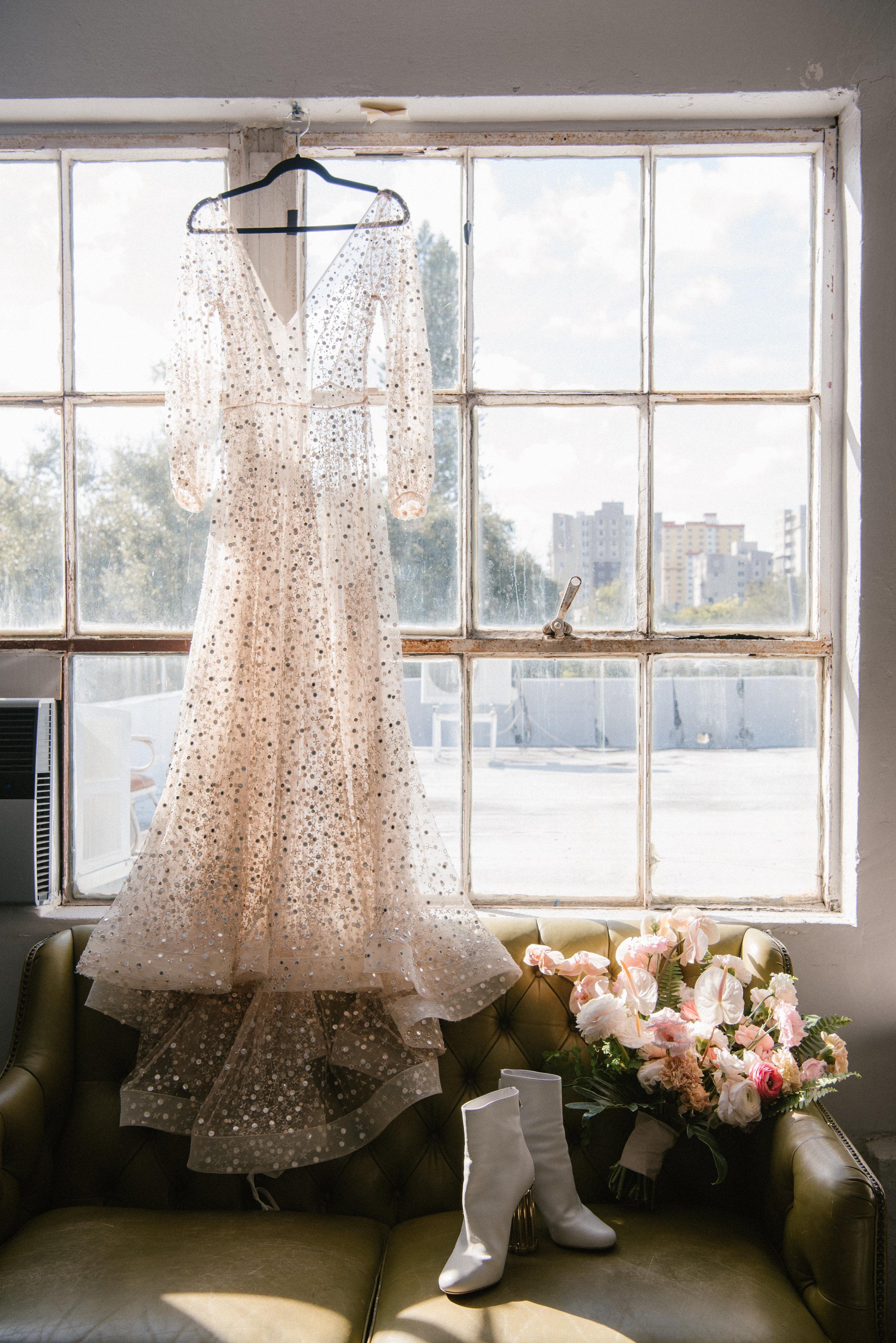 stephanie-bobby-ace-prop-house-miami-florida-wedding-225.jpg
