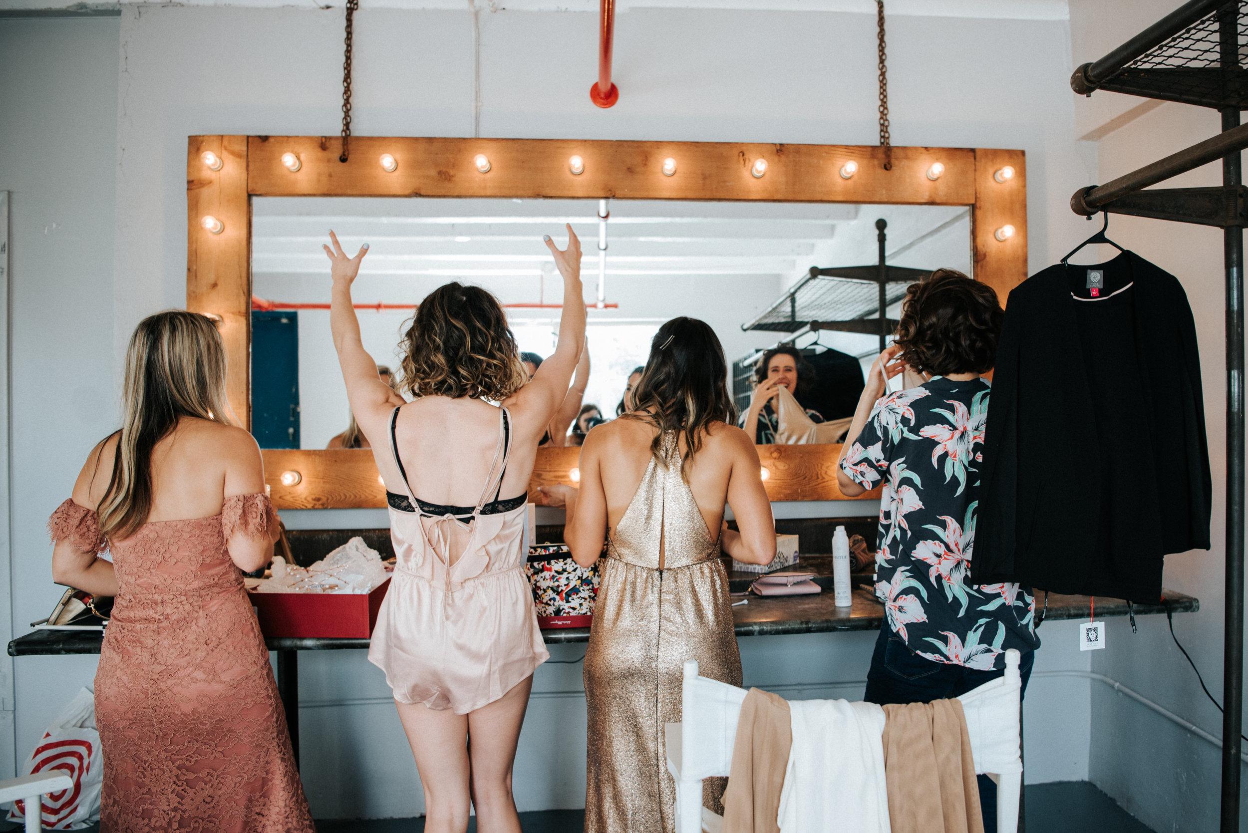 stephanie-bobby-ace-prop-house-miami-florida-wedding-263.jpg
