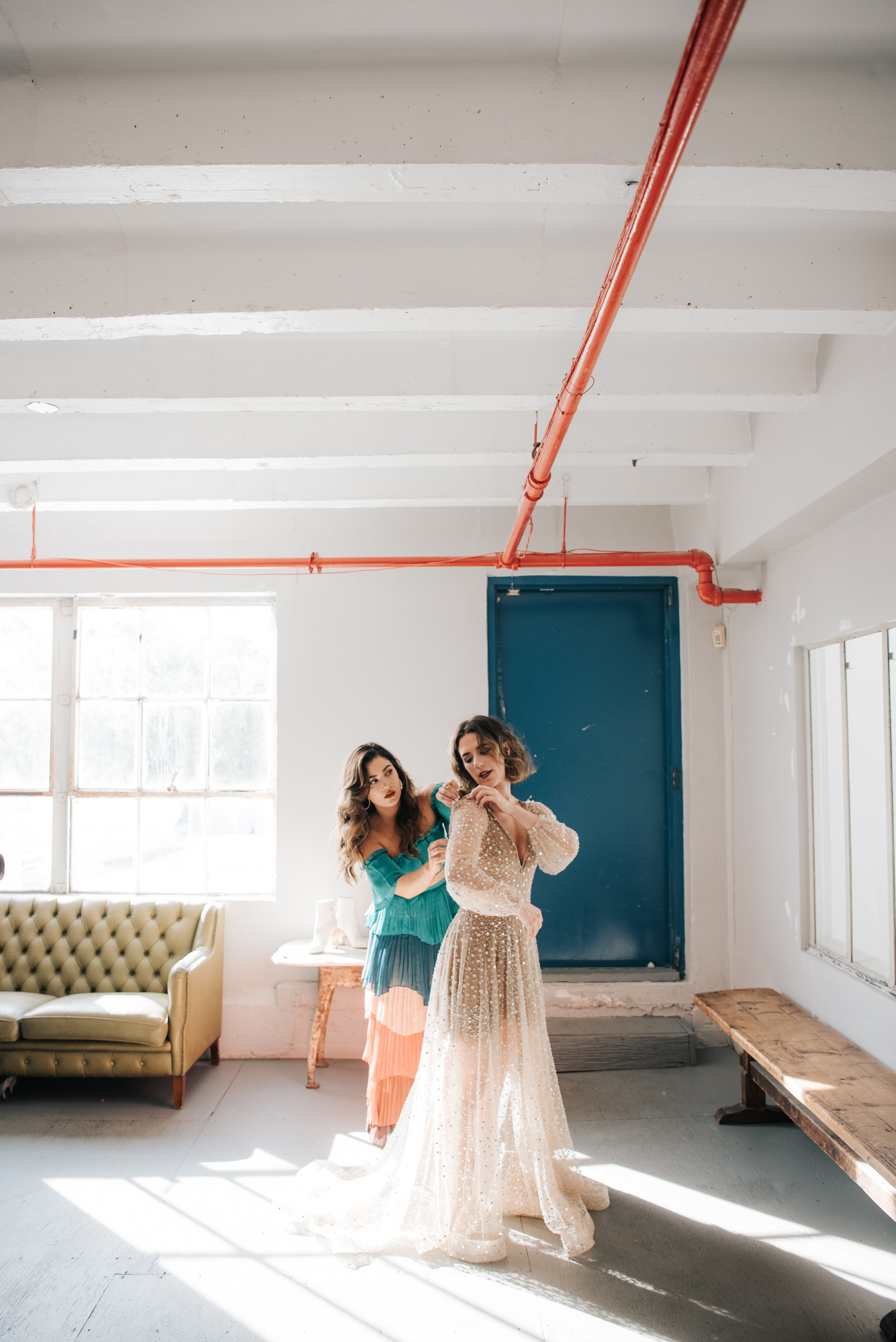 stephanie-bobby-ace-prop-house-miami-florida-wedding-325.jpg