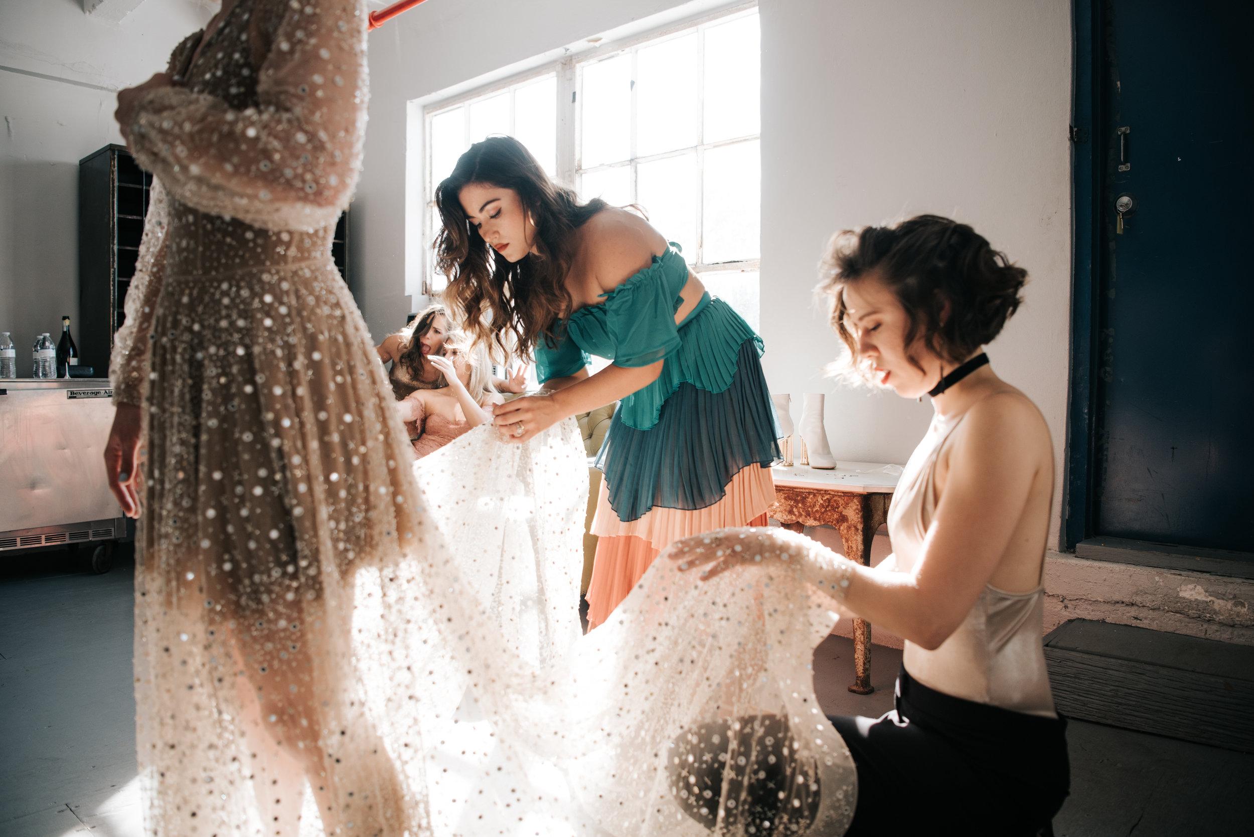 stephanie-bobby-ace-prop-house-miami-florida-wedding-342.jpg