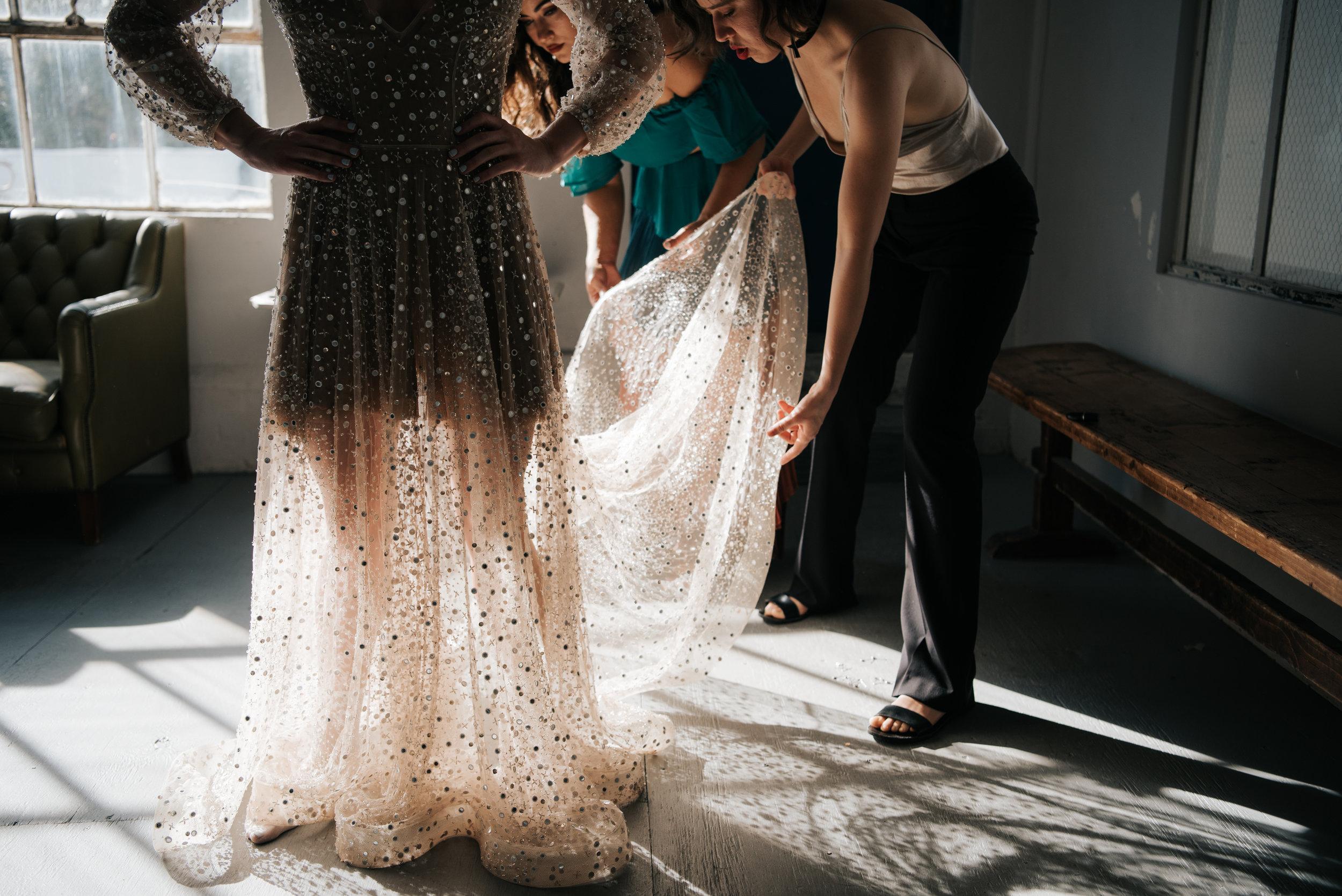 stephanie-bobby-ace-prop-house-miami-florida-wedding-343.jpg