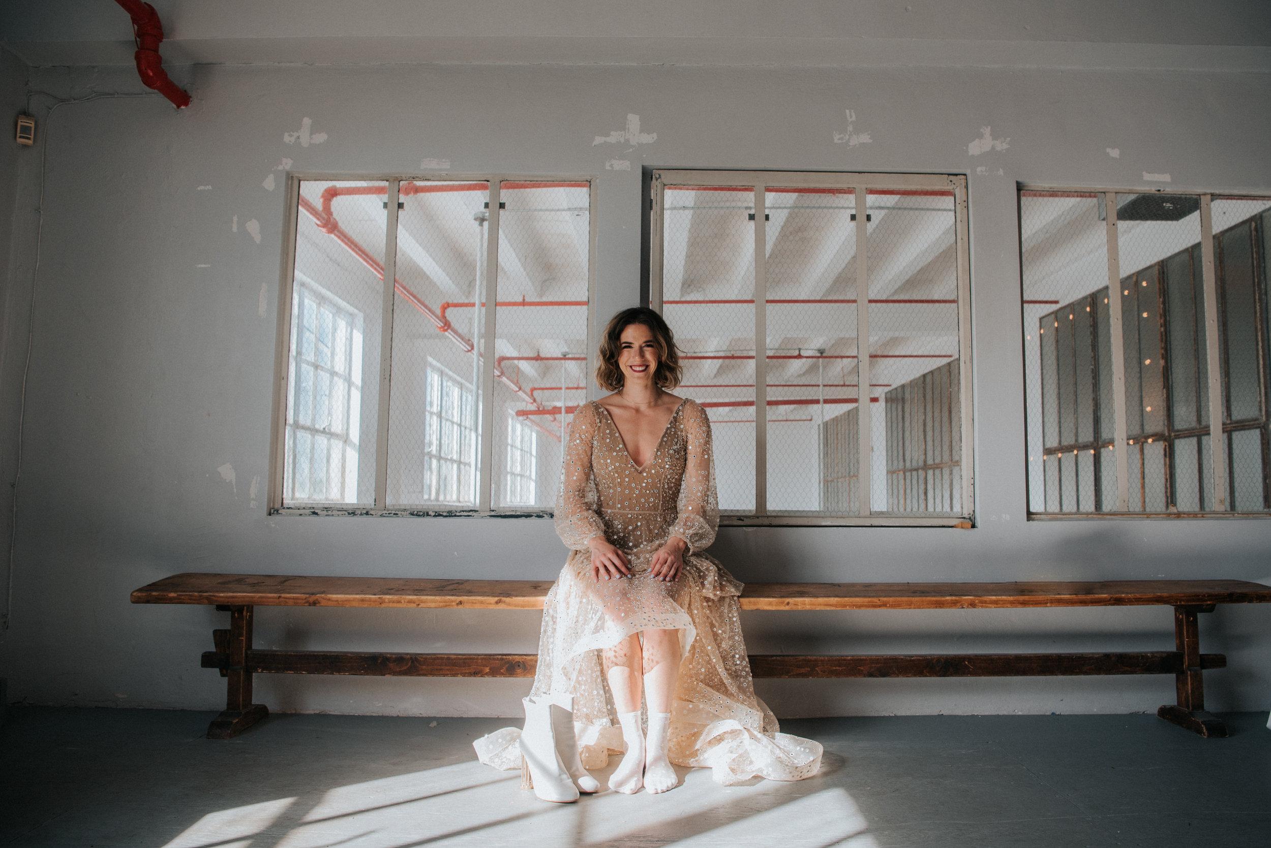 stephanie-bobby-ace-prop-house-miami-florida-wedding-353.jpg