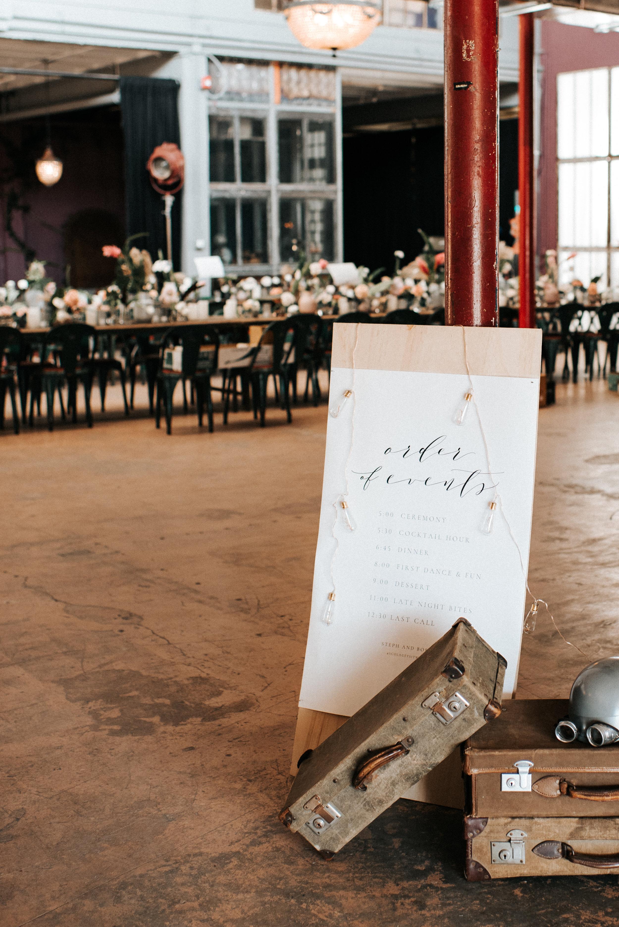 stephanie-bobby-ace-prop-house-miami-florida-wedding-387.jpg