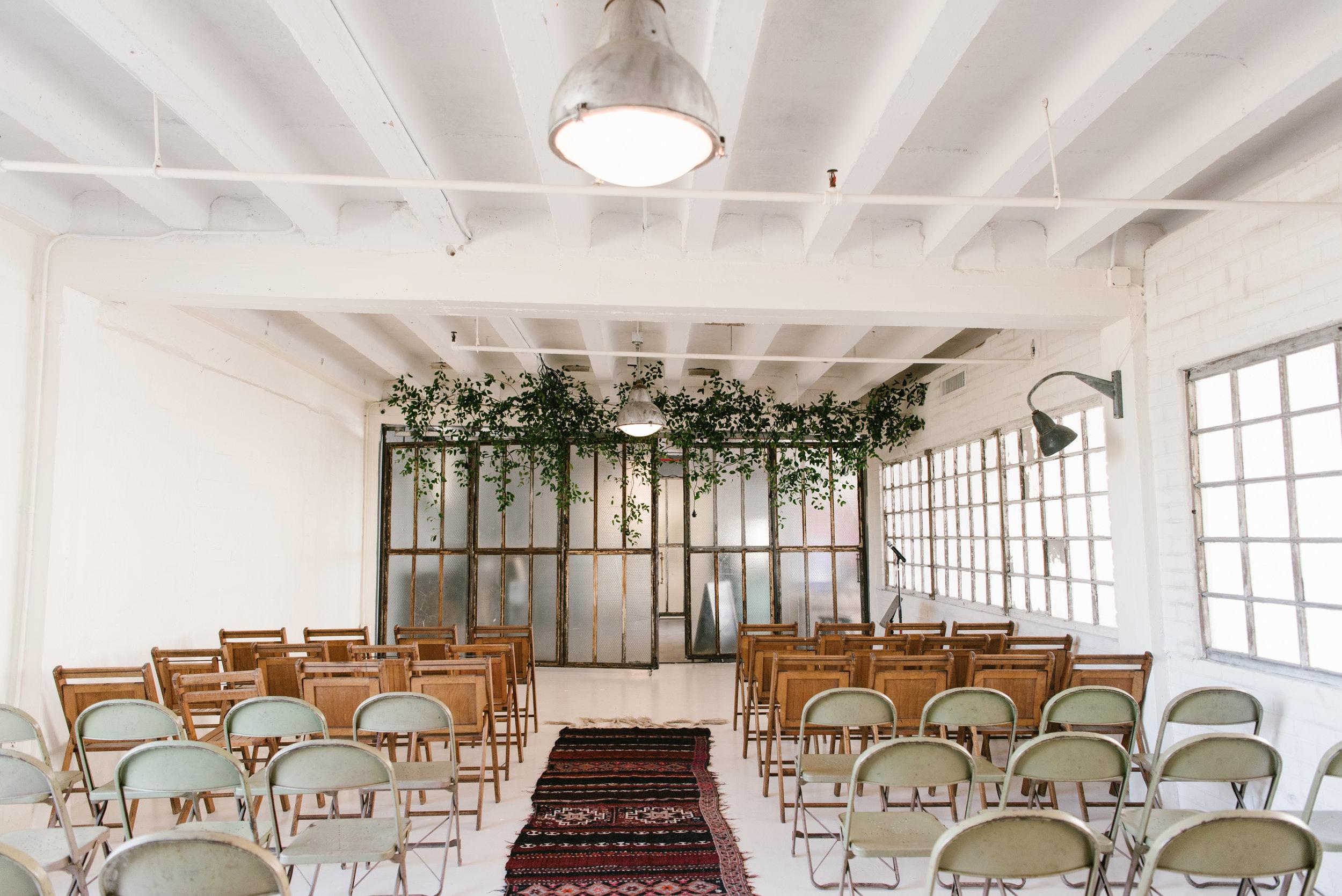 stephanie-bobby-ace-prop-house-miami-florida-wedding-394.jpg