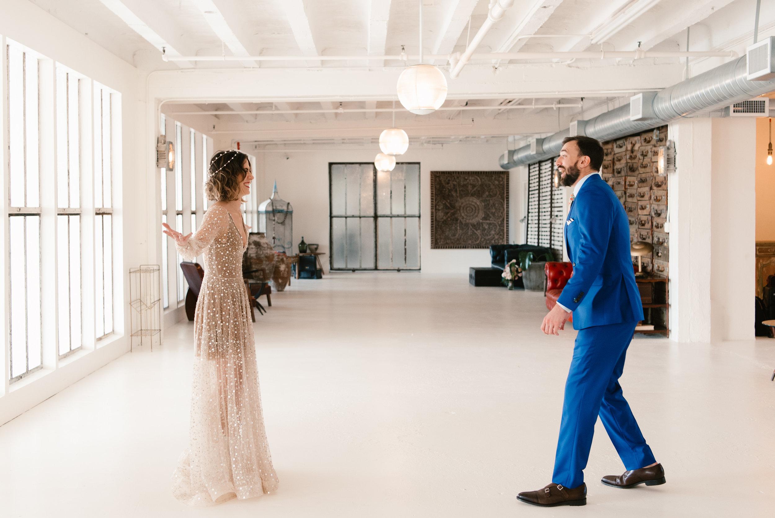 stephanie-bobby-ace-prop-house-miami-florida-wedding-406.jpg
