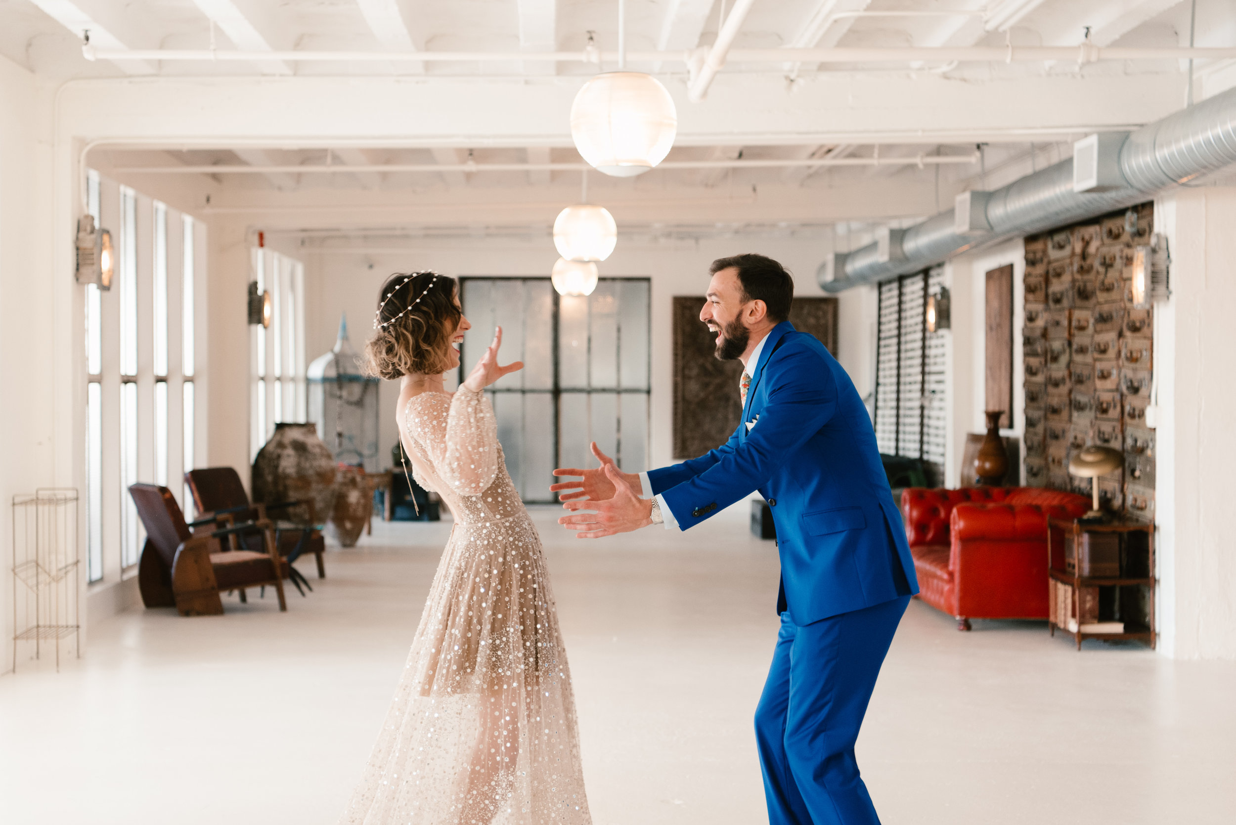 stephanie-bobby-ace-prop-house-miami-florida-wedding-411.jpg