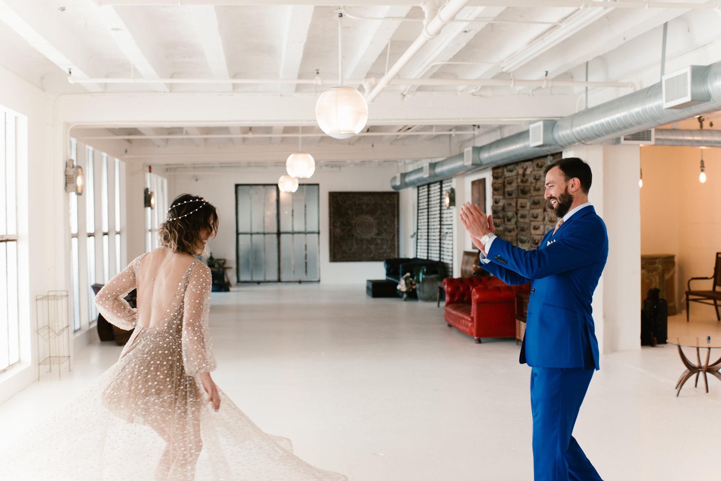 stephanie-bobby-ace-prop-house-miami-florida-wedding-418.jpg