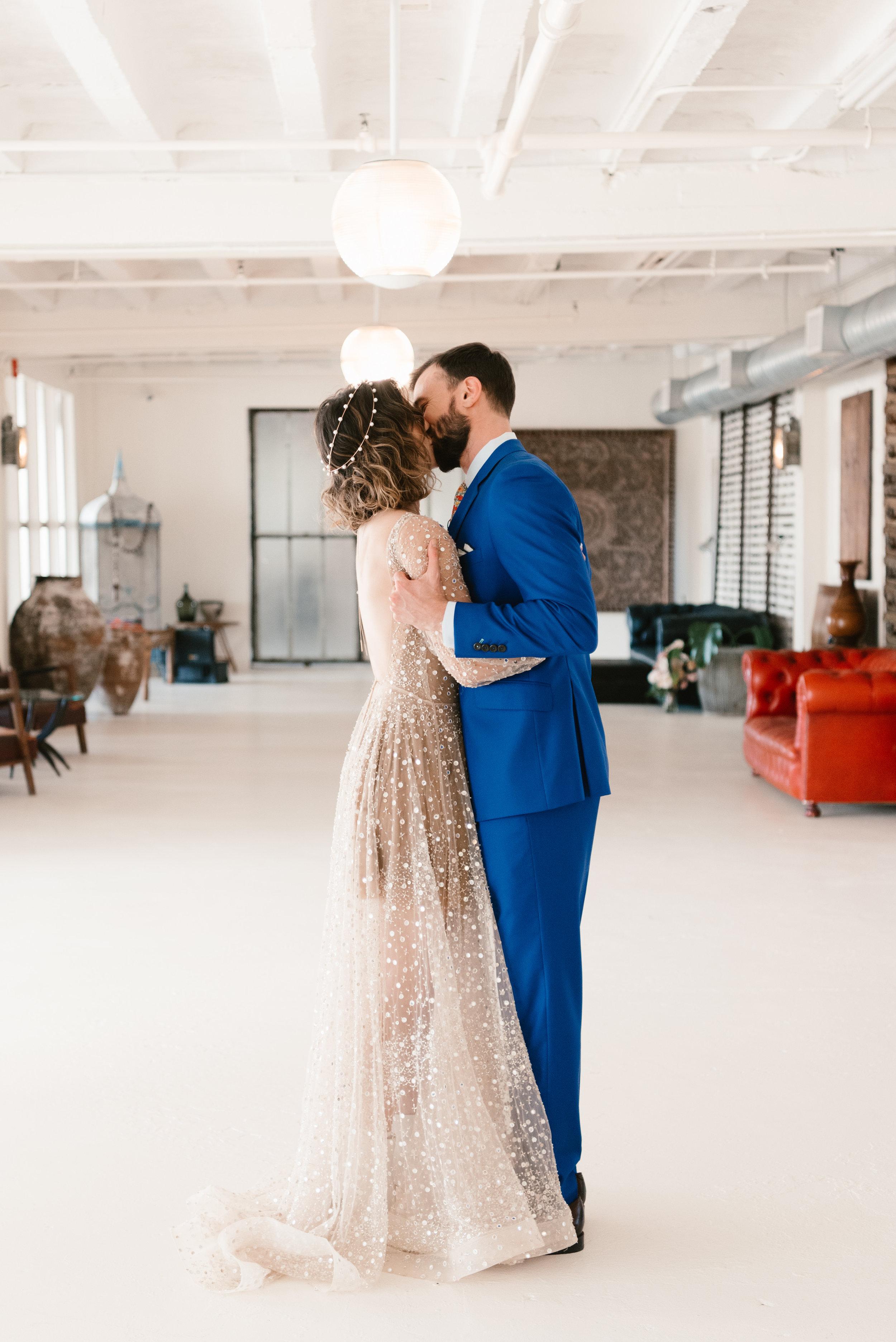 stephanie-bobby-ace-prop-house-miami-florida-wedding-423.jpg