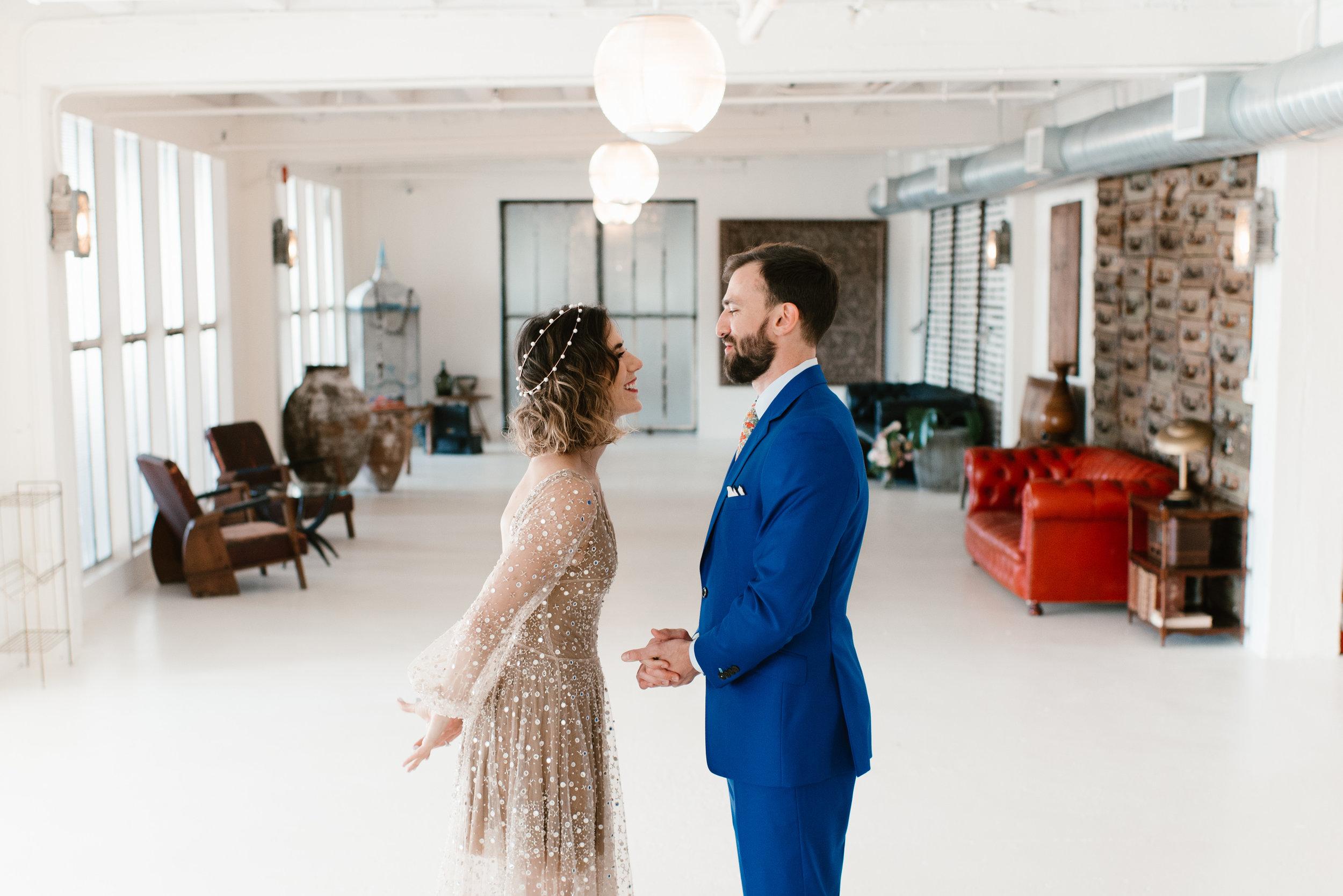 stephanie-bobby-ace-prop-house-miami-florida-wedding-440.jpg