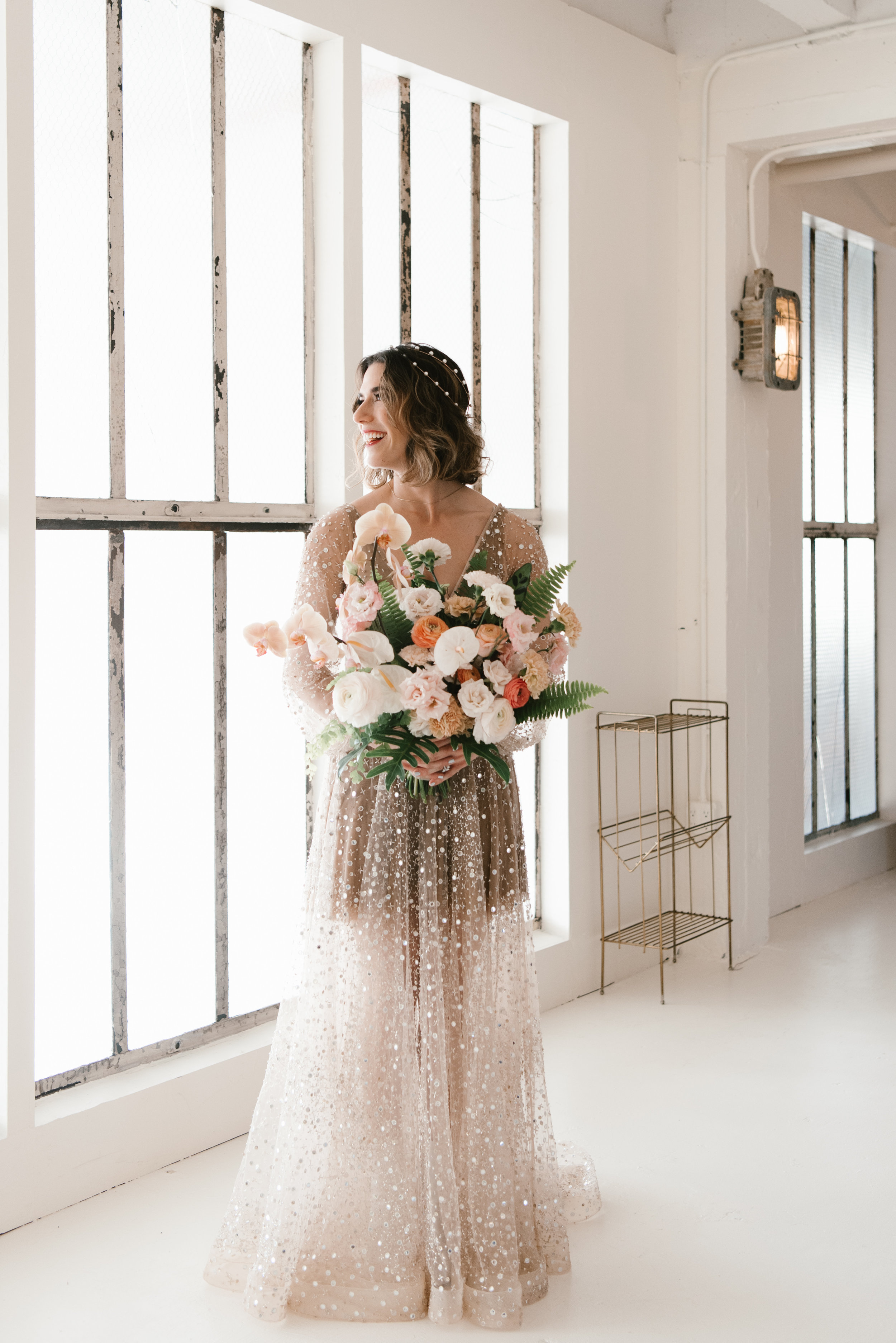 stephanie-bobby-ace-prop-house-miami-florida-wedding-457.jpg
