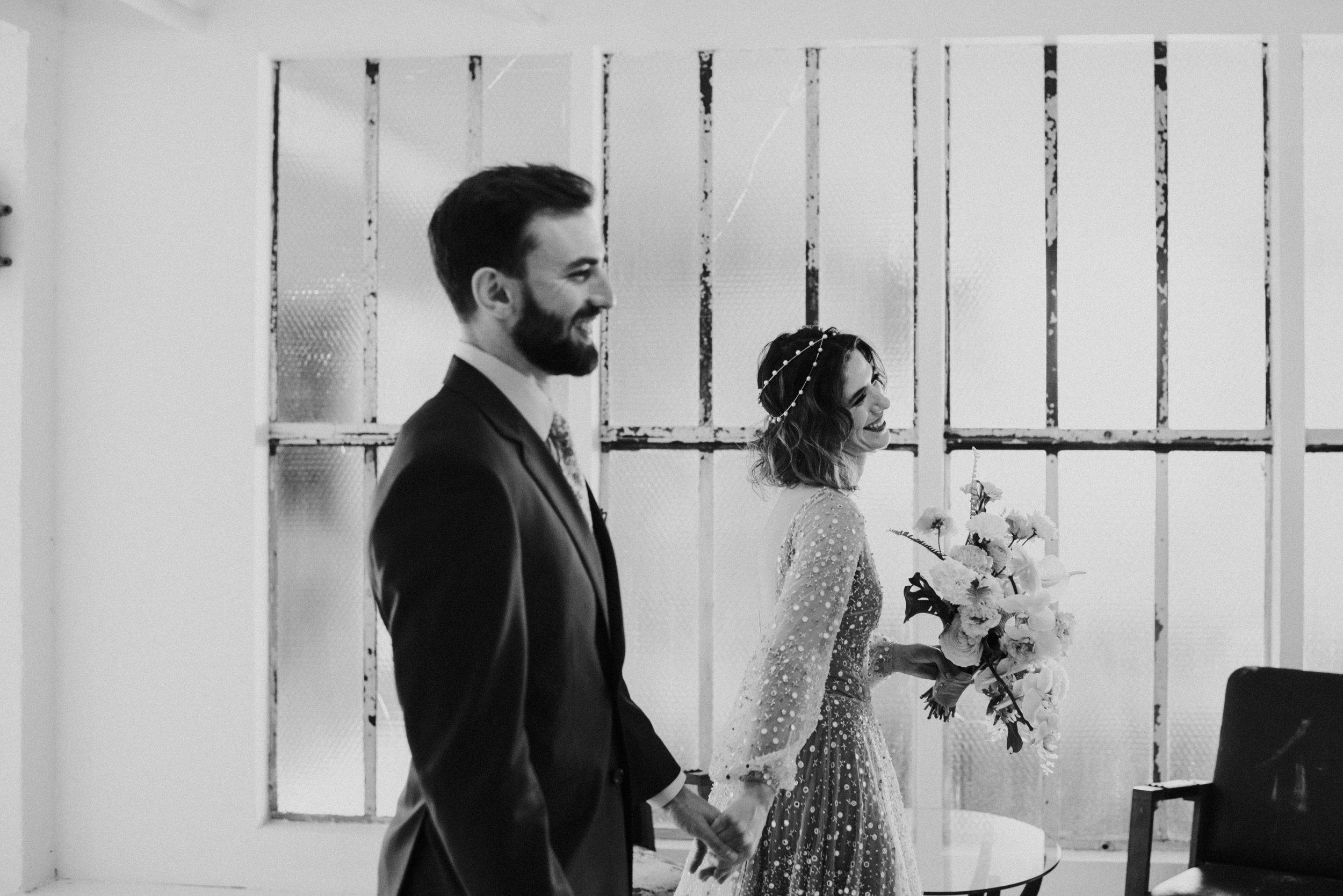 stephanie-bobby-ace-prop-house-miami-florida-wedding-472.jpg