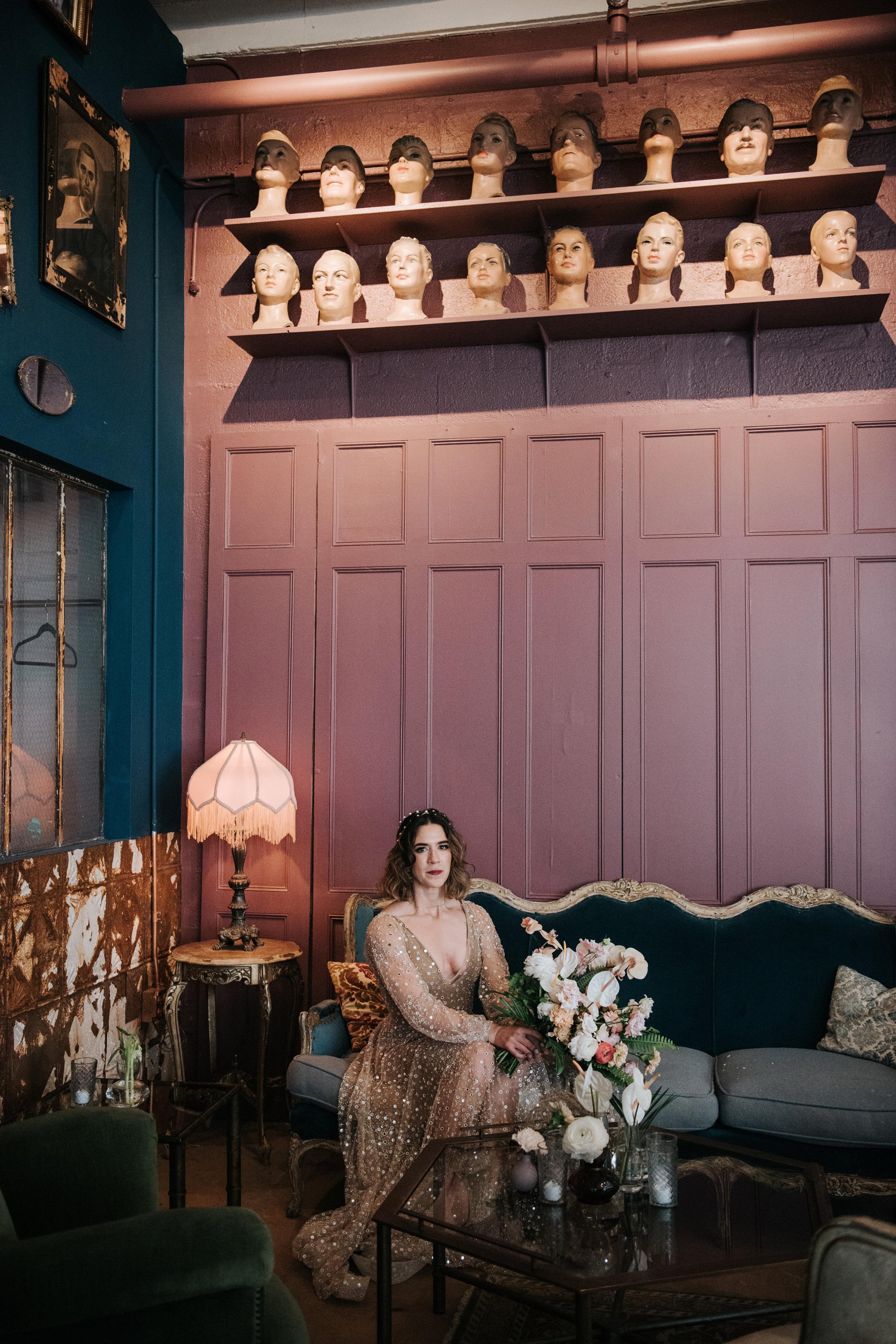 stephanie-bobby-ace-prop-house-miami-florida-wedding-480.jpg