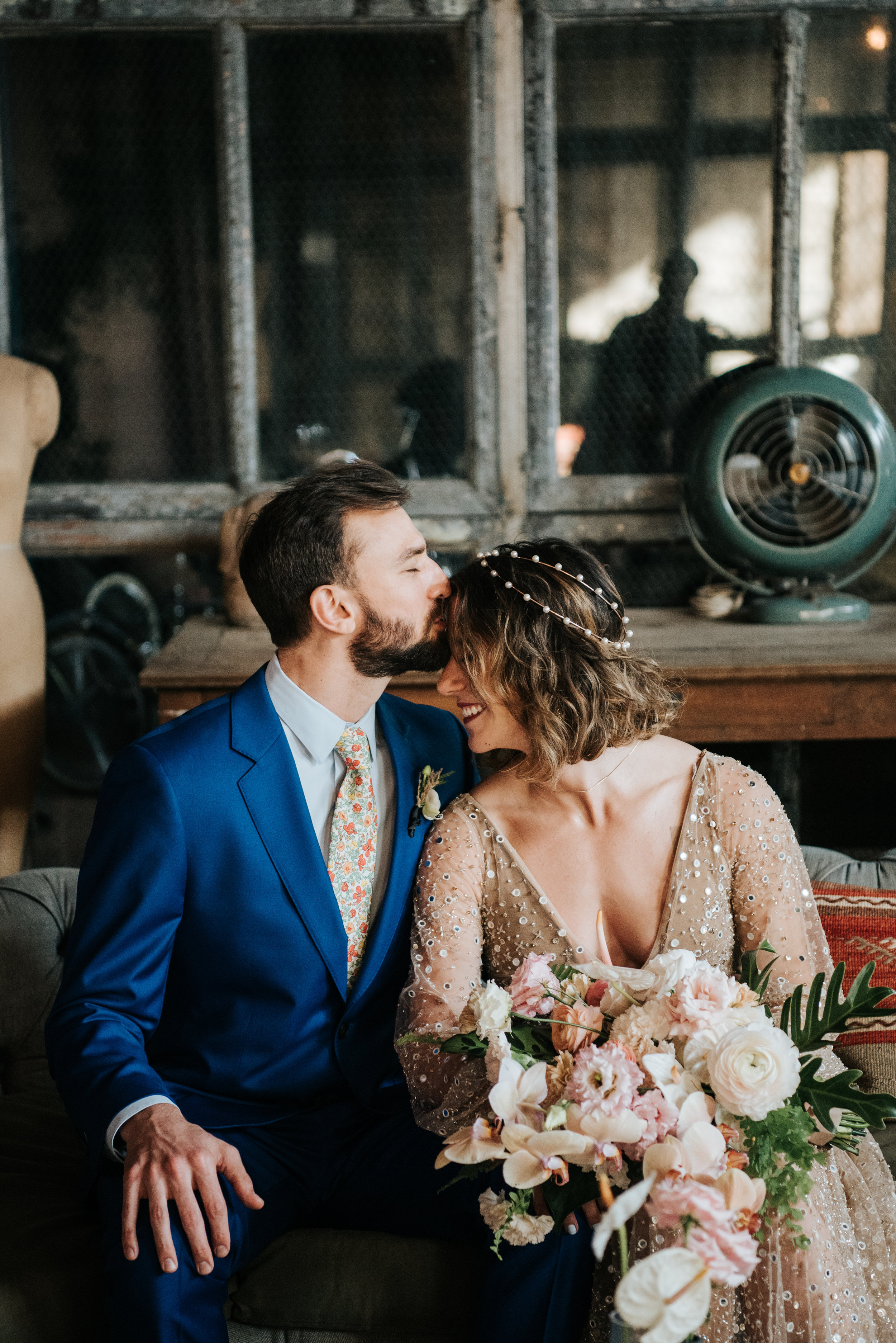 stephanie-bobby-ace-prop-house-miami-florida-wedding-489.jpg