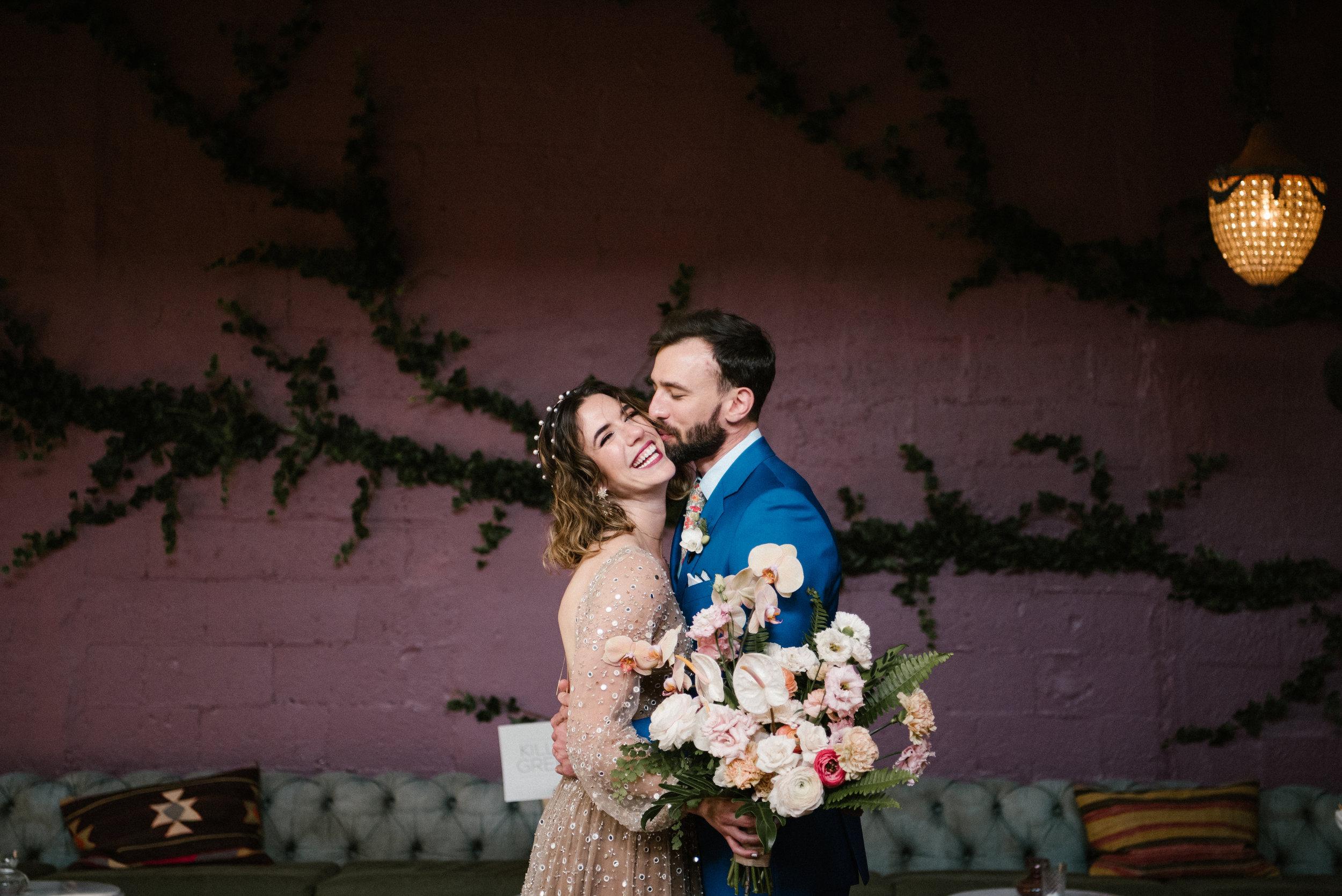 stephanie-bobby-ace-prop-house-miami-florida-wedding-501.jpg