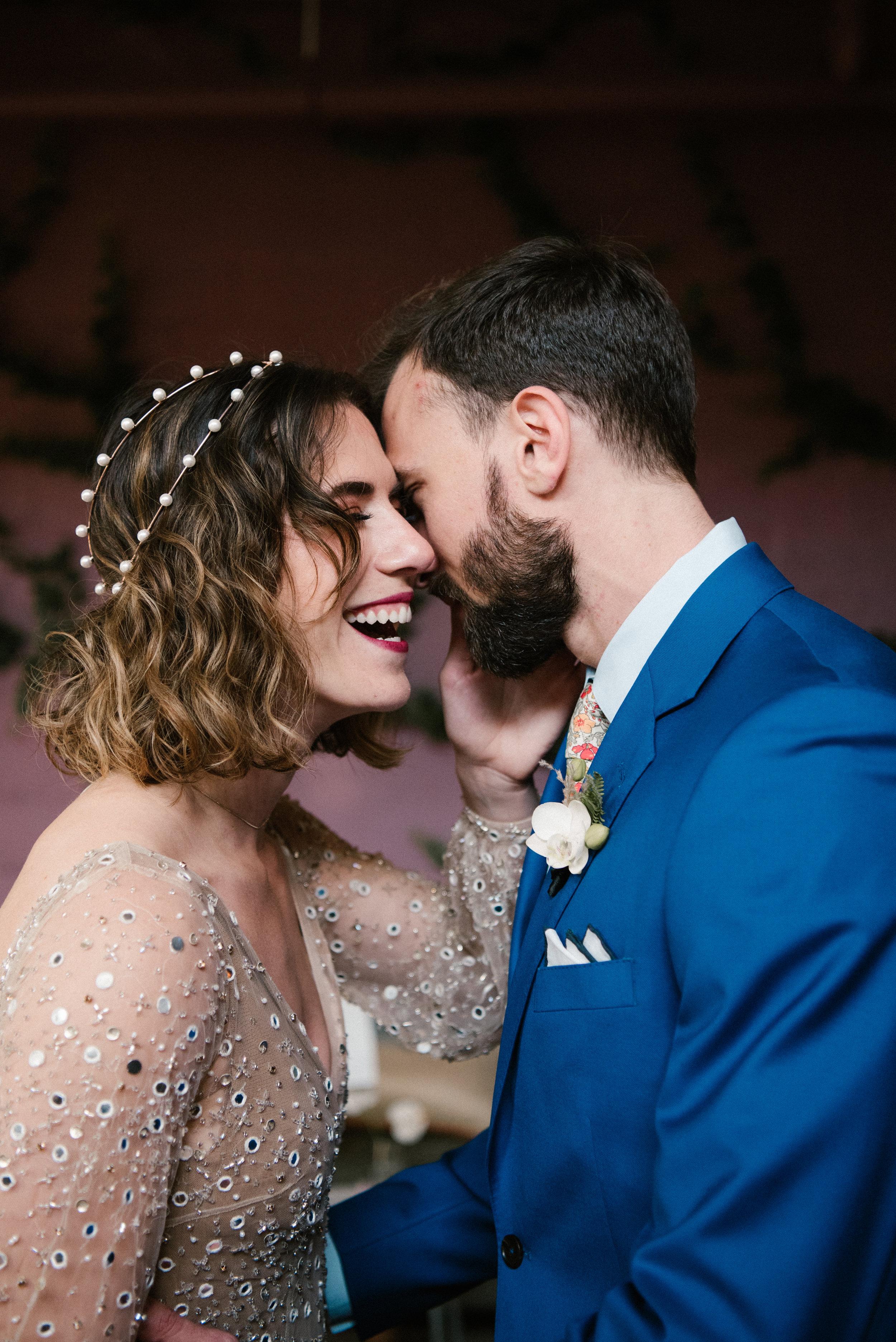 stephanie-bobby-ace-prop-house-miami-florida-wedding-512.jpg