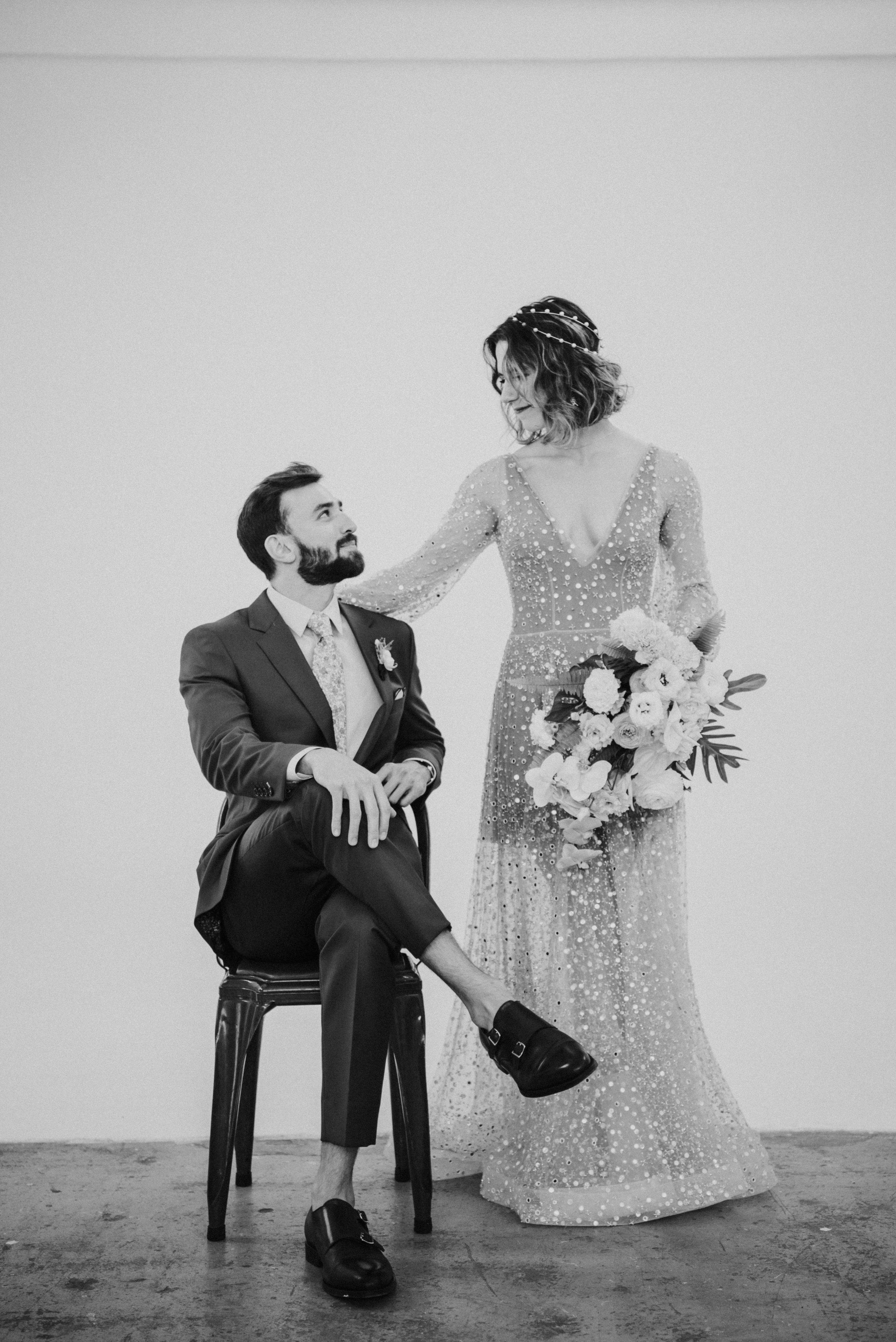 stephanie-bobby-ace-prop-house-miami-florida-wedding-522.jpg