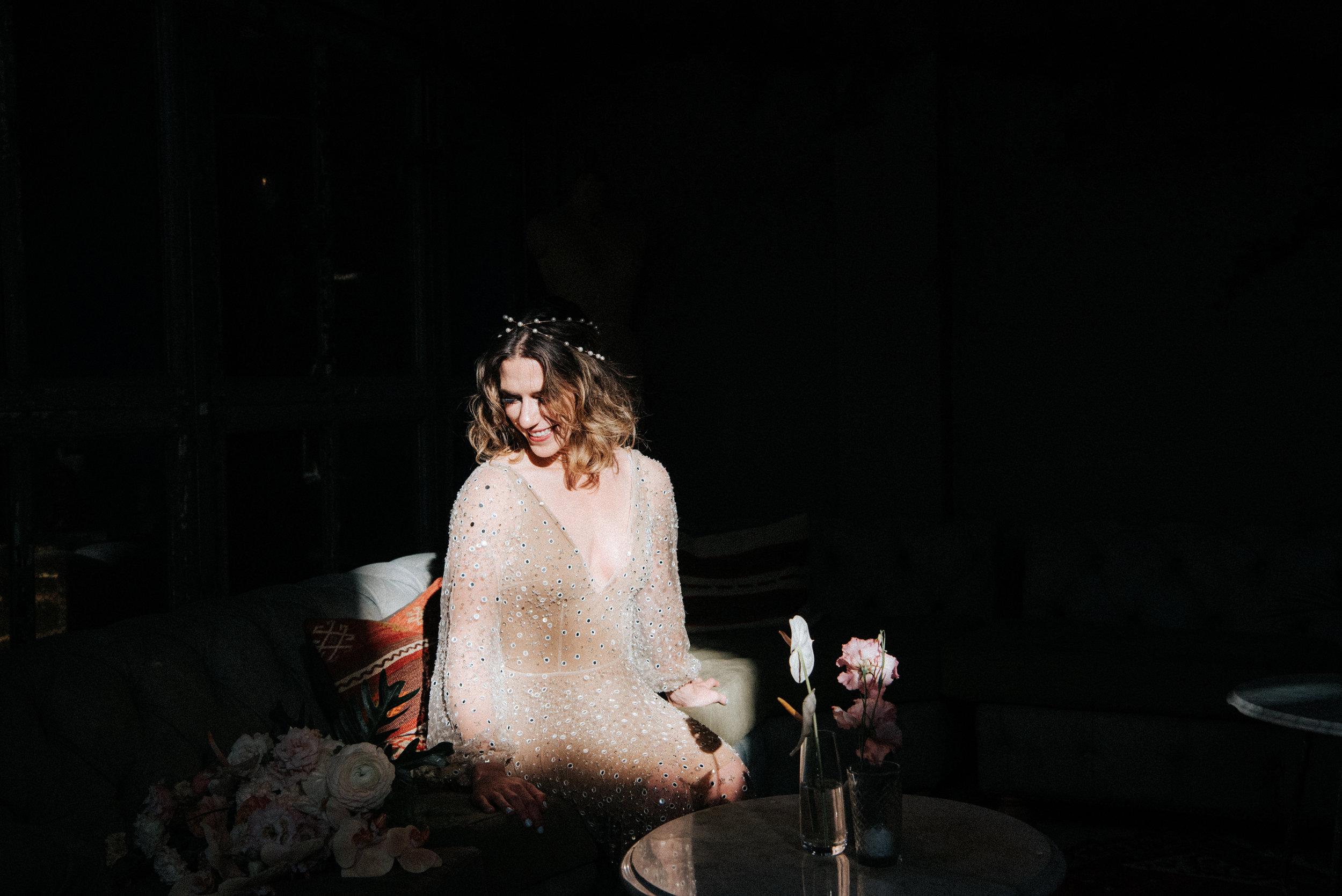 stephanie-bobby-ace-prop-house-miami-florida-wedding-519.jpg