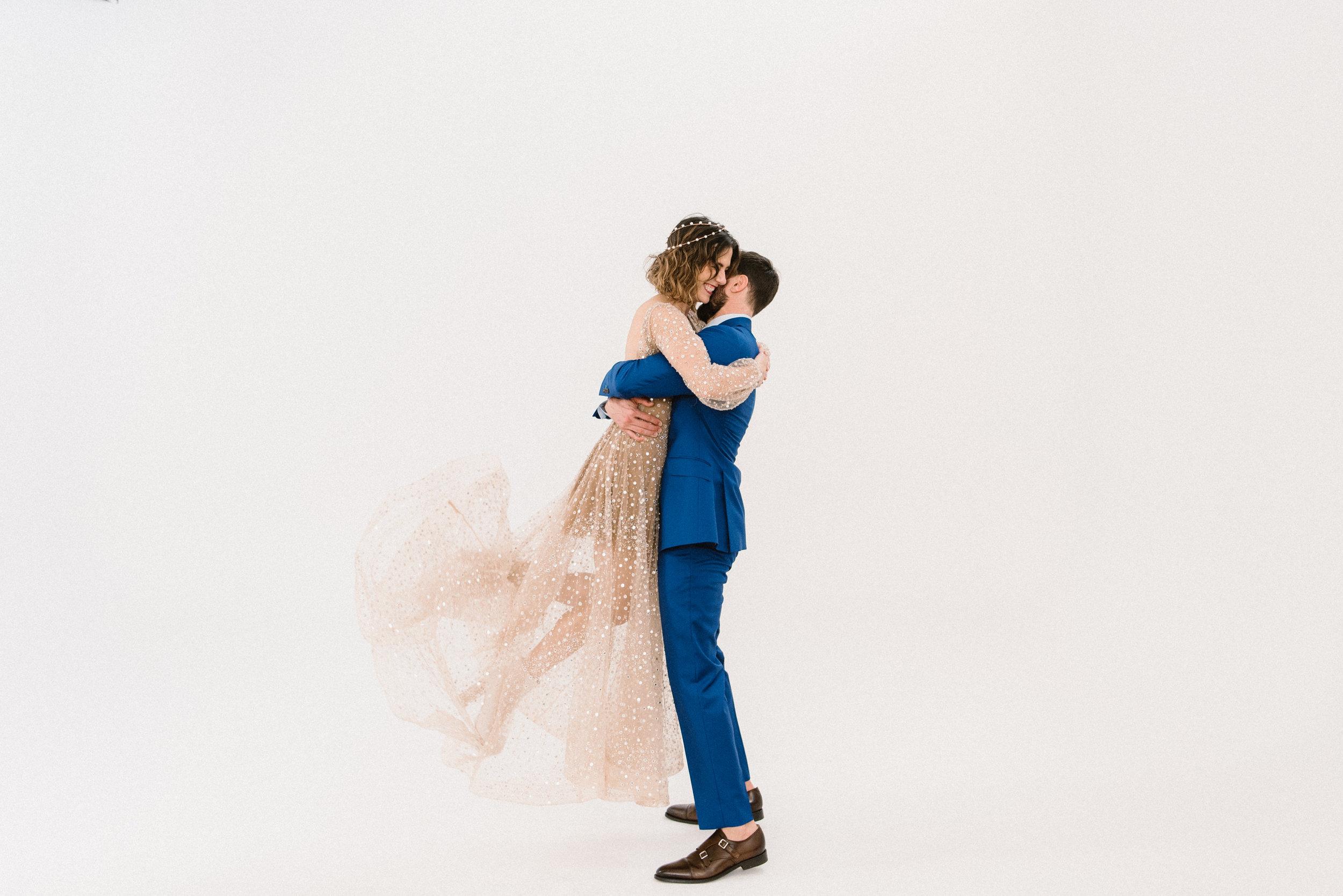 stephanie-bobby-ace-prop-house-miami-florida-wedding-529.jpg