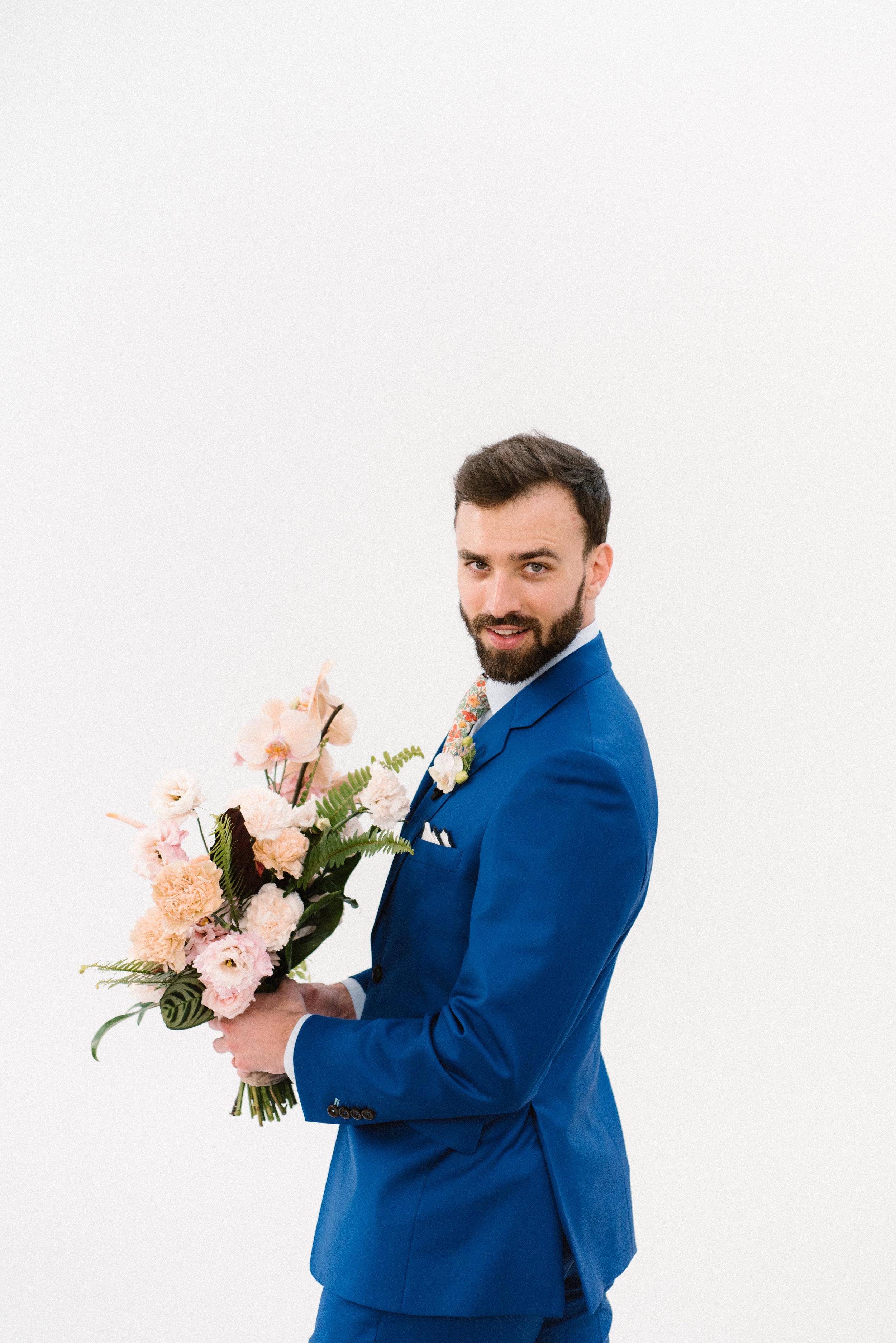 stephanie-bobby-ace-prop-house-miami-florida-wedding-549.jpg
