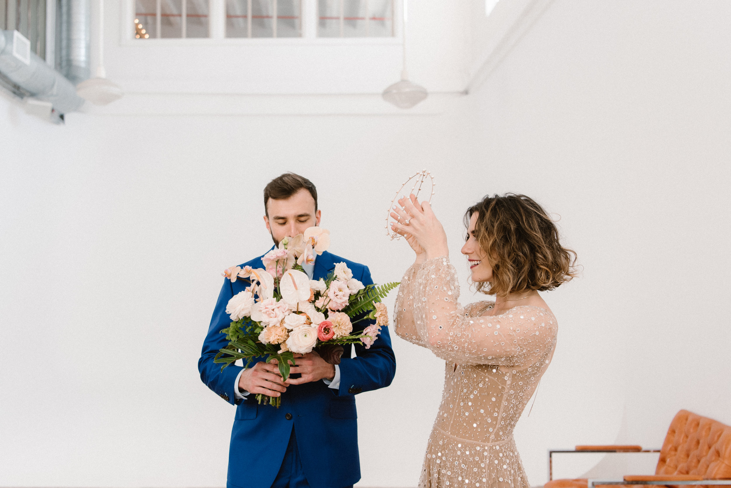 stephanie-bobby-ace-prop-house-miami-florida-wedding-553.jpg
