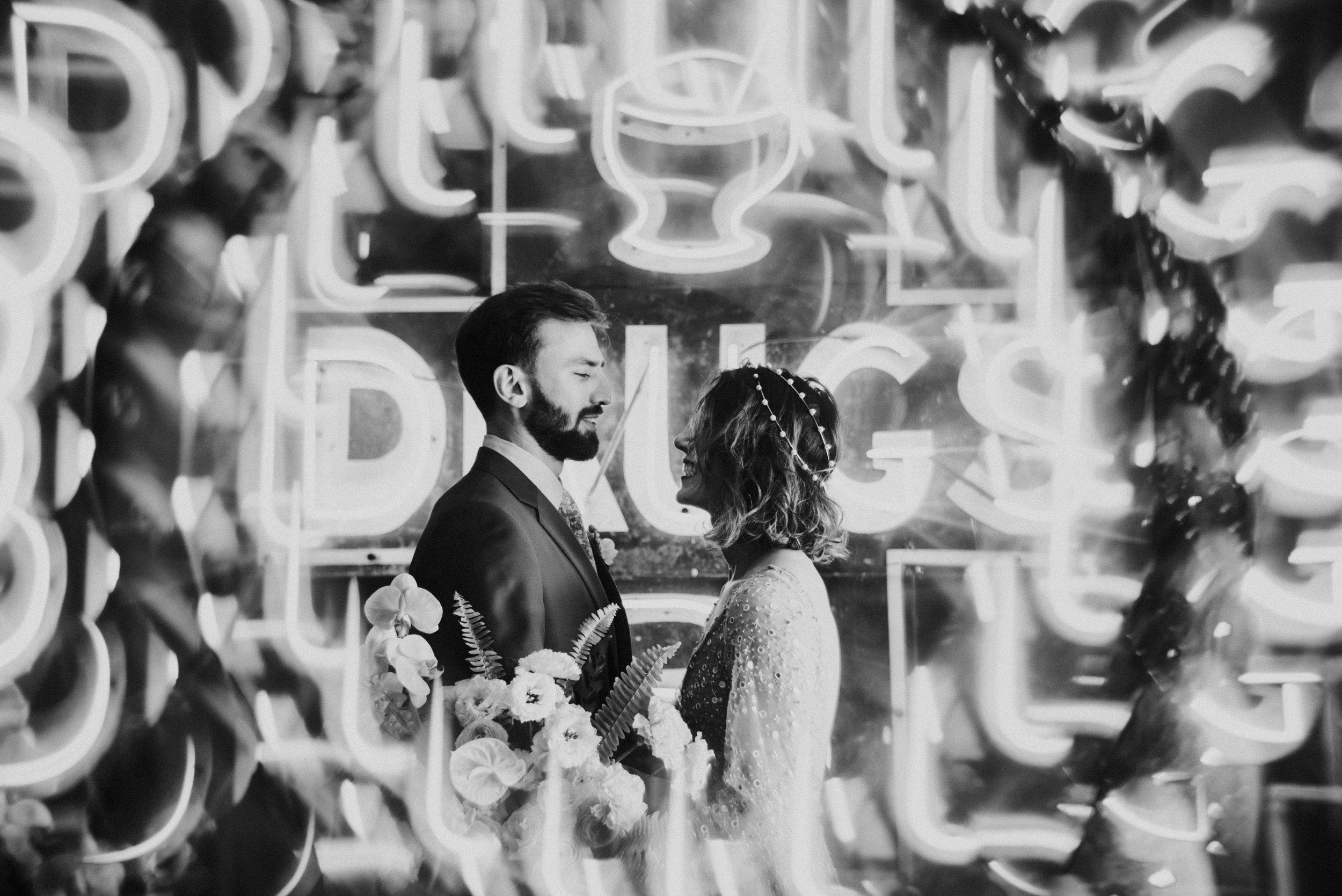 stephanie-bobby-ace-prop-house-miami-florida-wedding-564.jpg