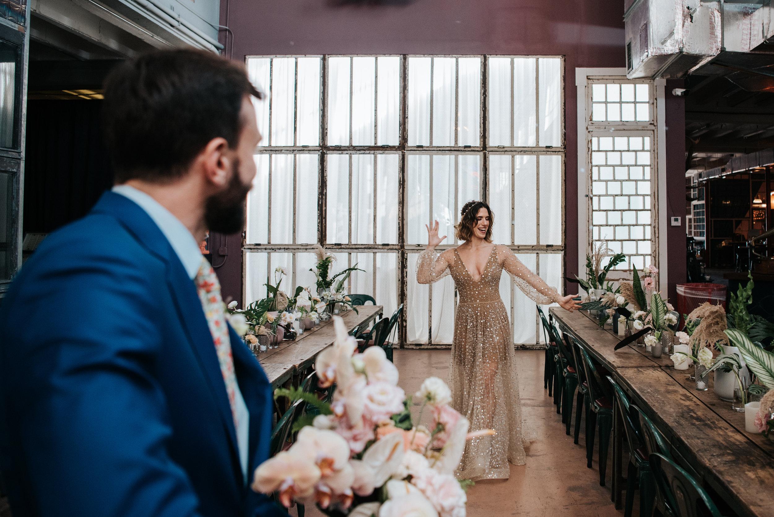 stephanie-bobby-ace-prop-house-miami-florida-wedding-557.jpg