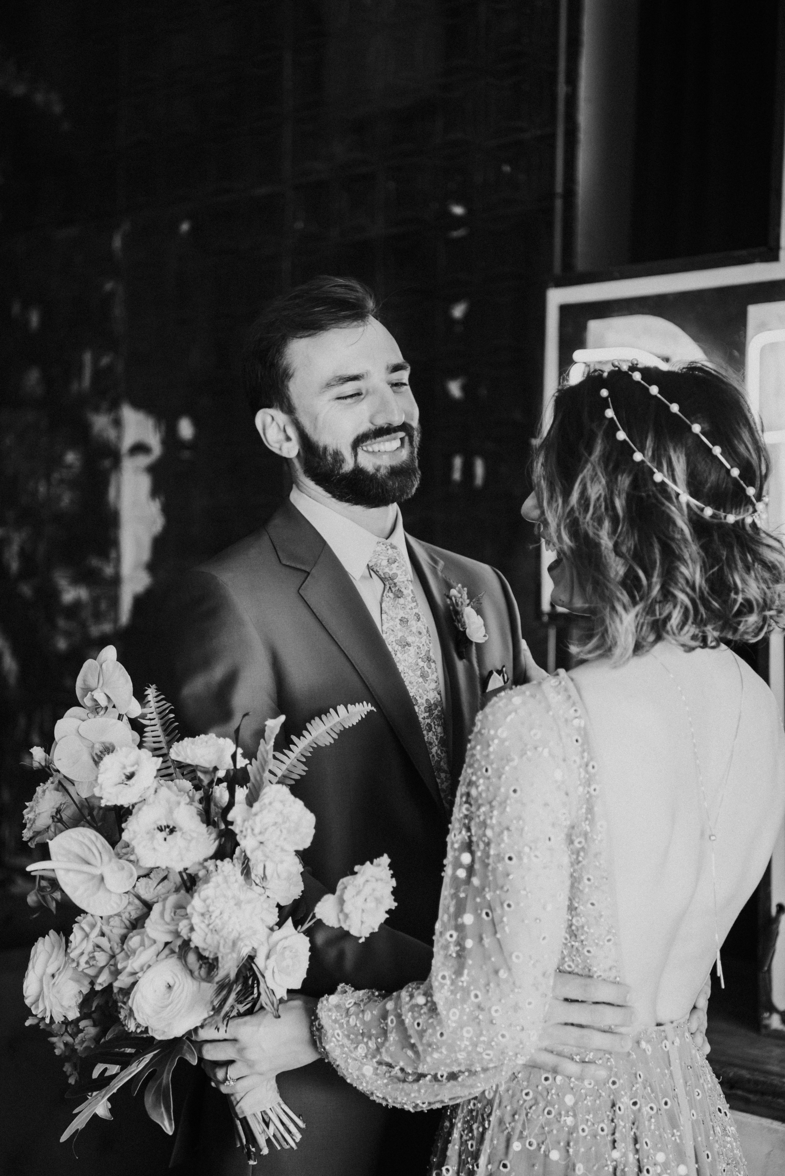 stephanie-bobby-ace-prop-house-miami-florida-wedding-567.jpg