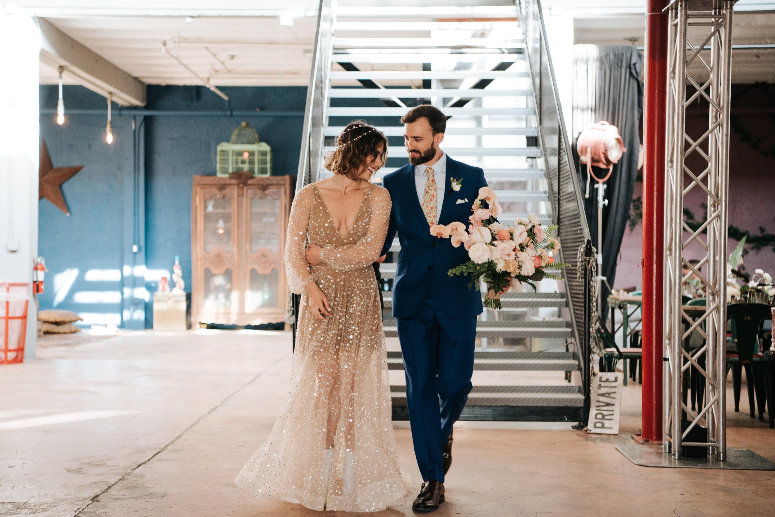 stephanie-bobby-ace-prop-house-miami-florida-wedding-587.jpg