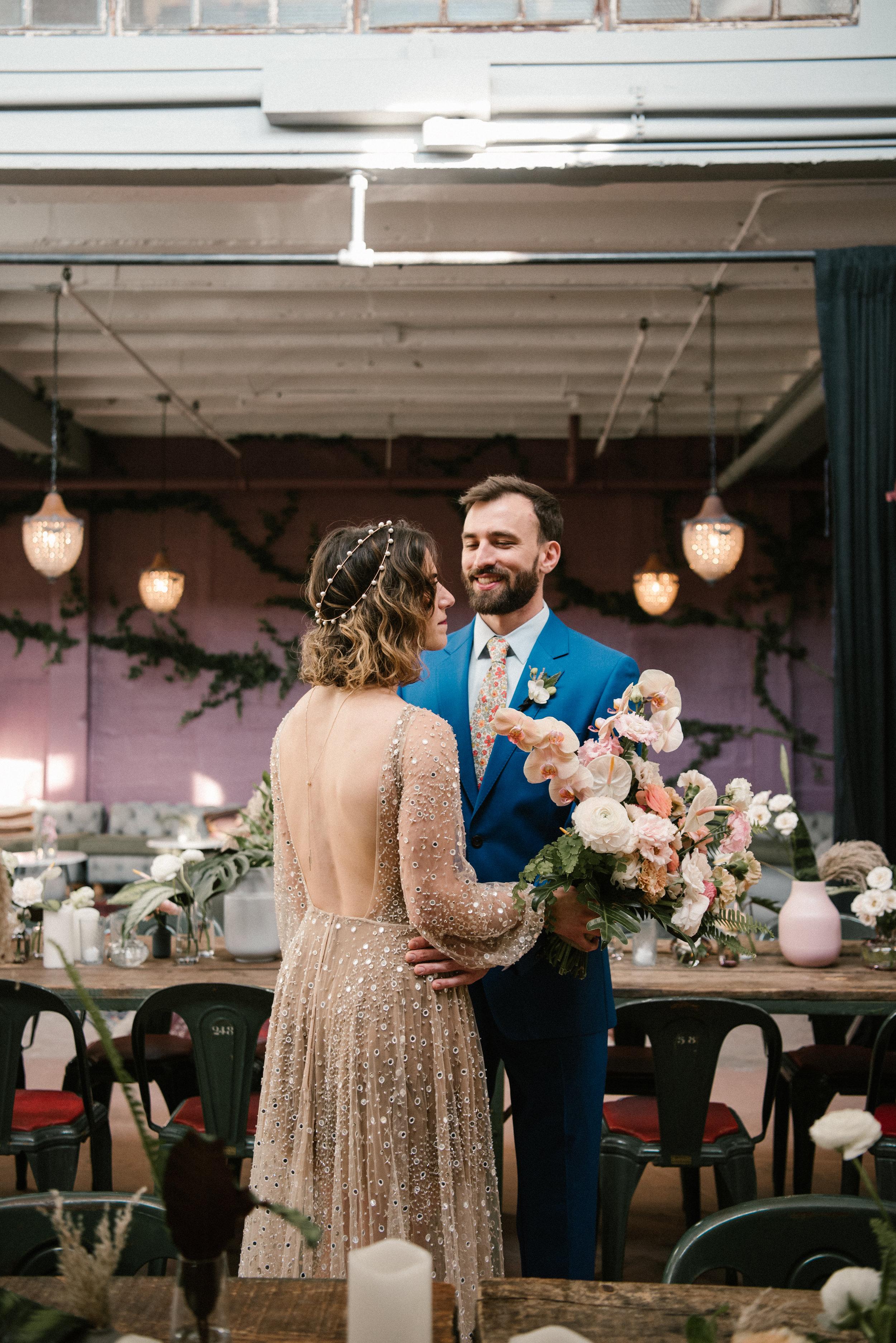 stephanie-bobby-ace-prop-house-miami-florida-wedding-596.jpg