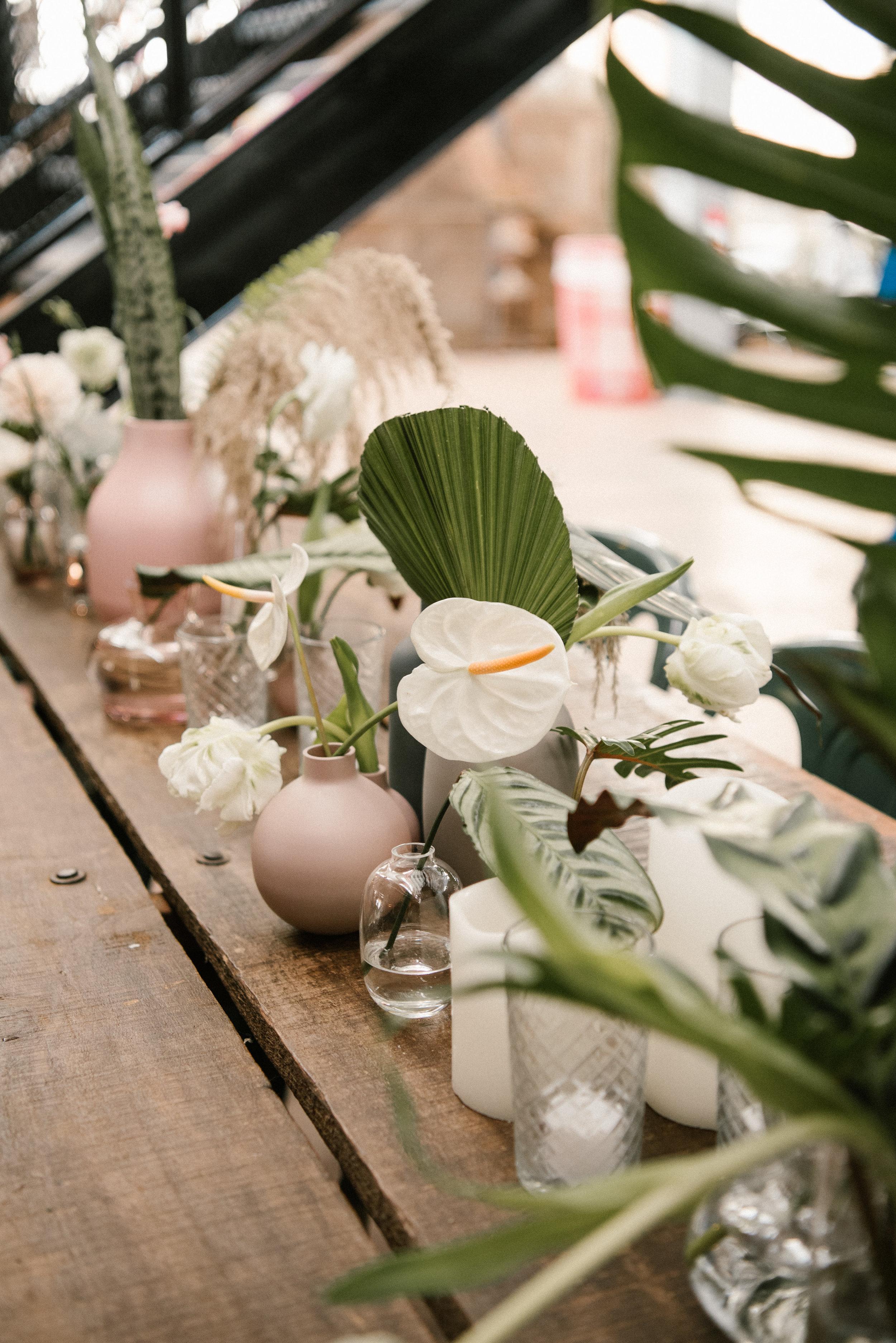 stephanie-bobby-ace-prop-house-miami-florida-wedding-599.jpg