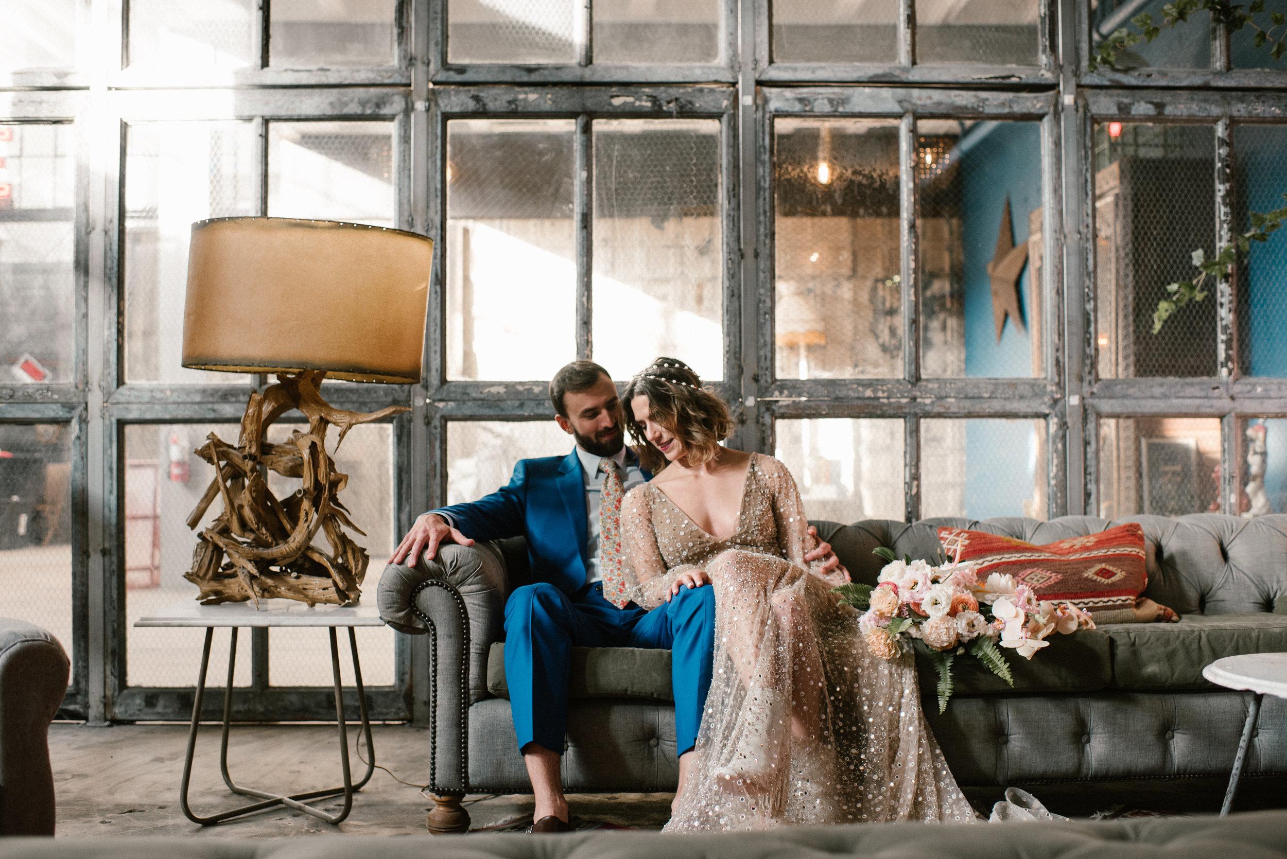 stephanie-bobby-ace-prop-house-miami-florida-wedding-600.jpg