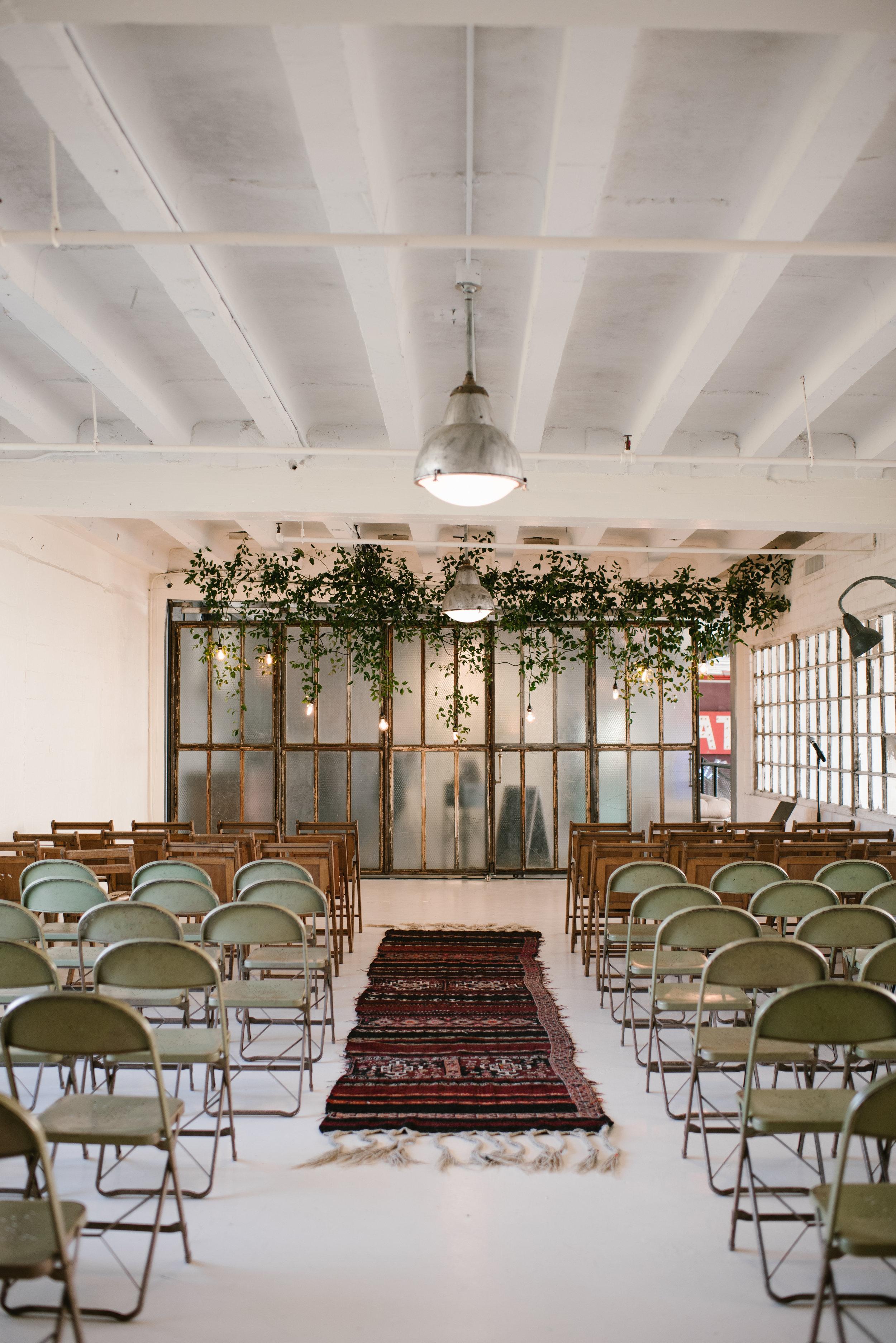 stephanie-bobby-ace-prop-house-miami-florida-wedding-627.jpg