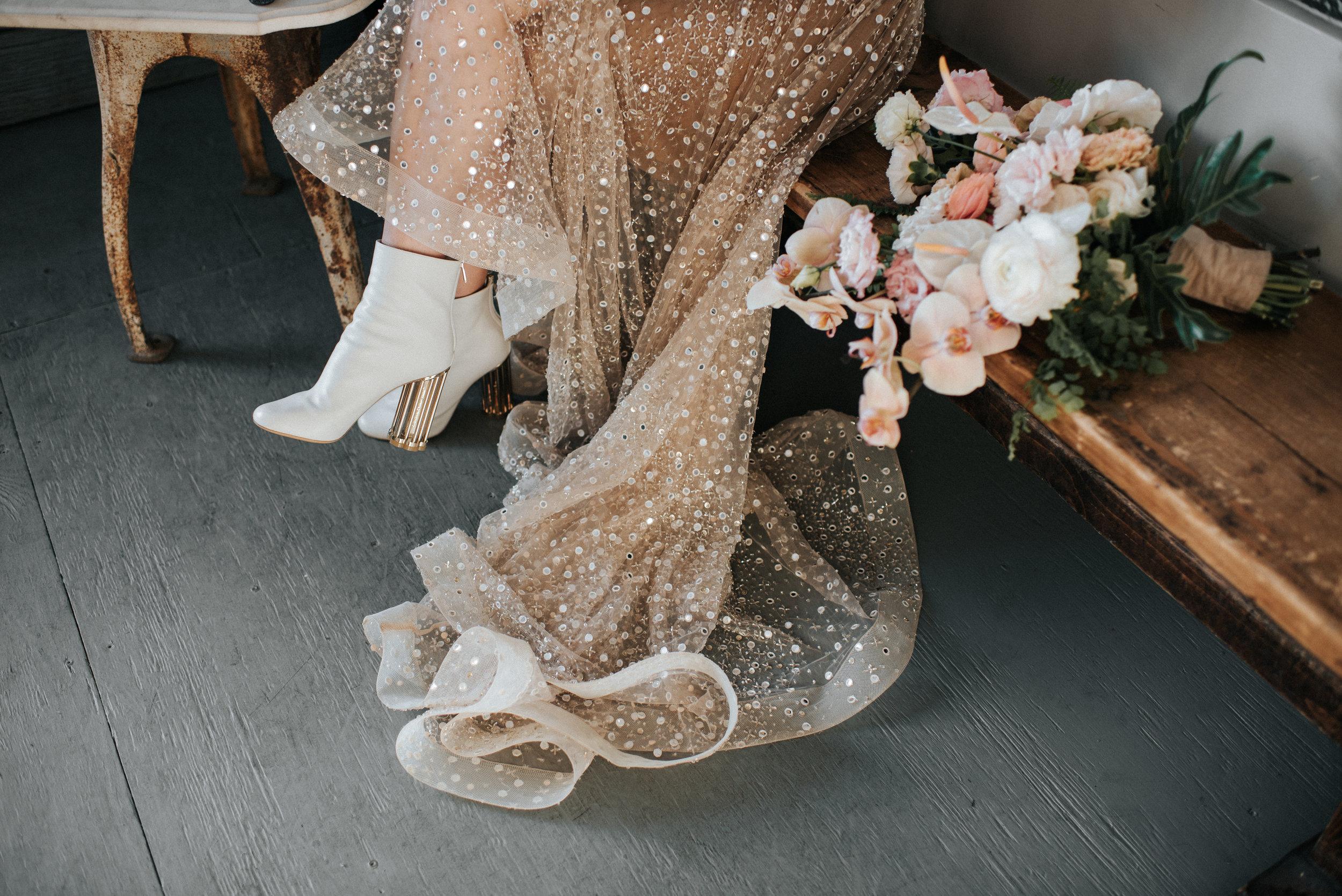 stephanie-bobby-ace-prop-house-miami-florida-wedding-677.jpg