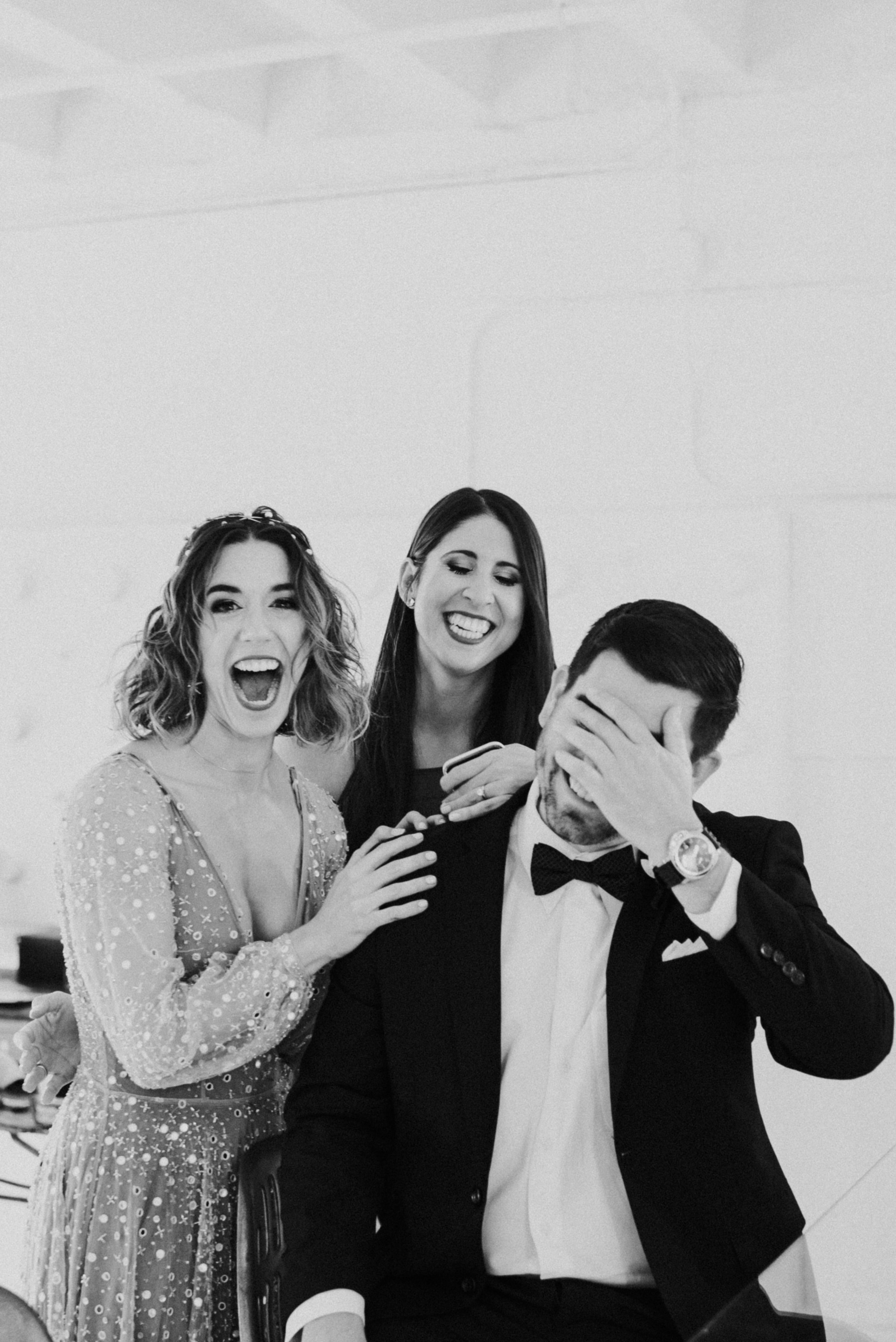 stephanie-bobby-ace-prop-house-miami-florida-wedding-716.jpg