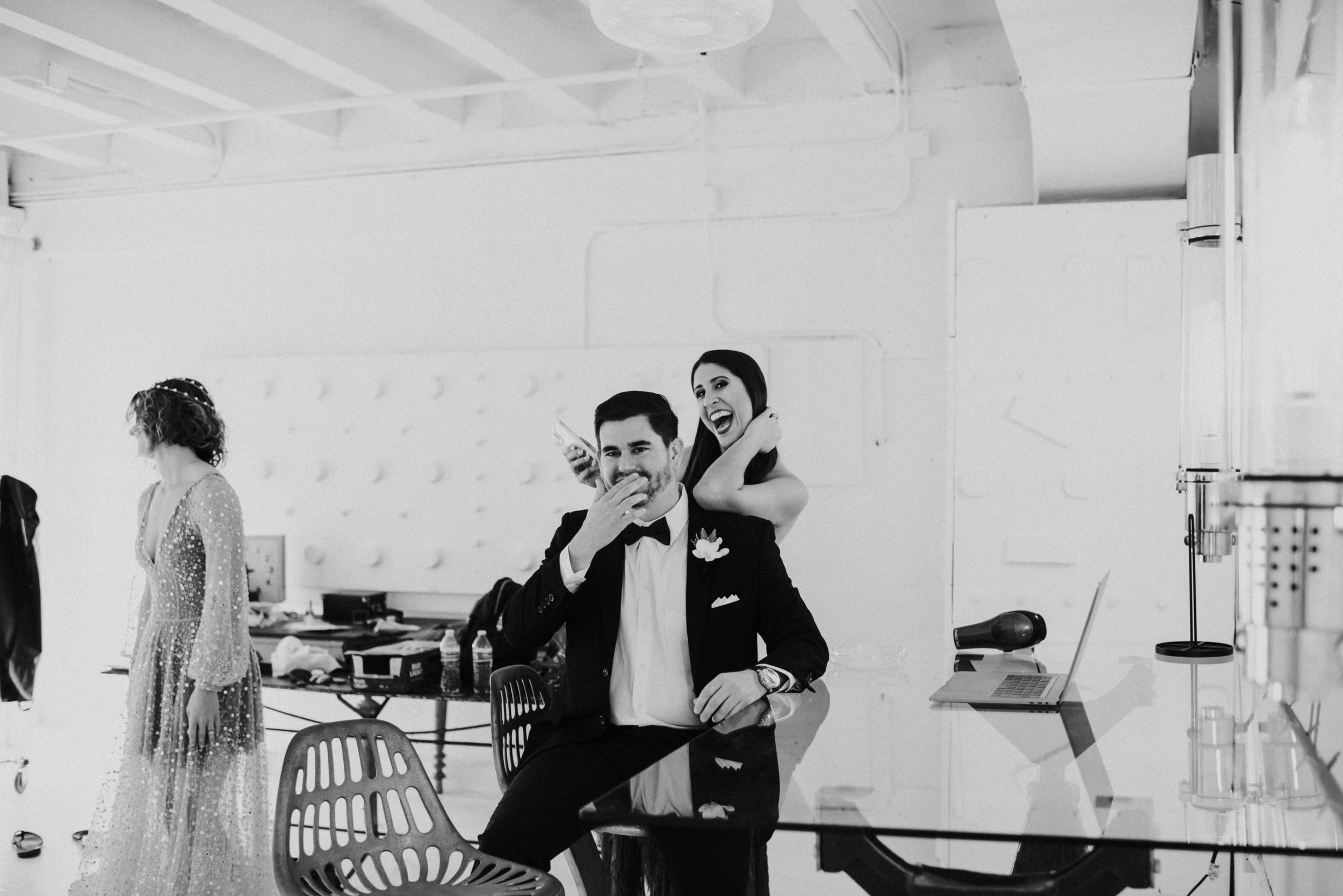 stephanie-bobby-ace-prop-house-miami-florida-wedding-711.jpg