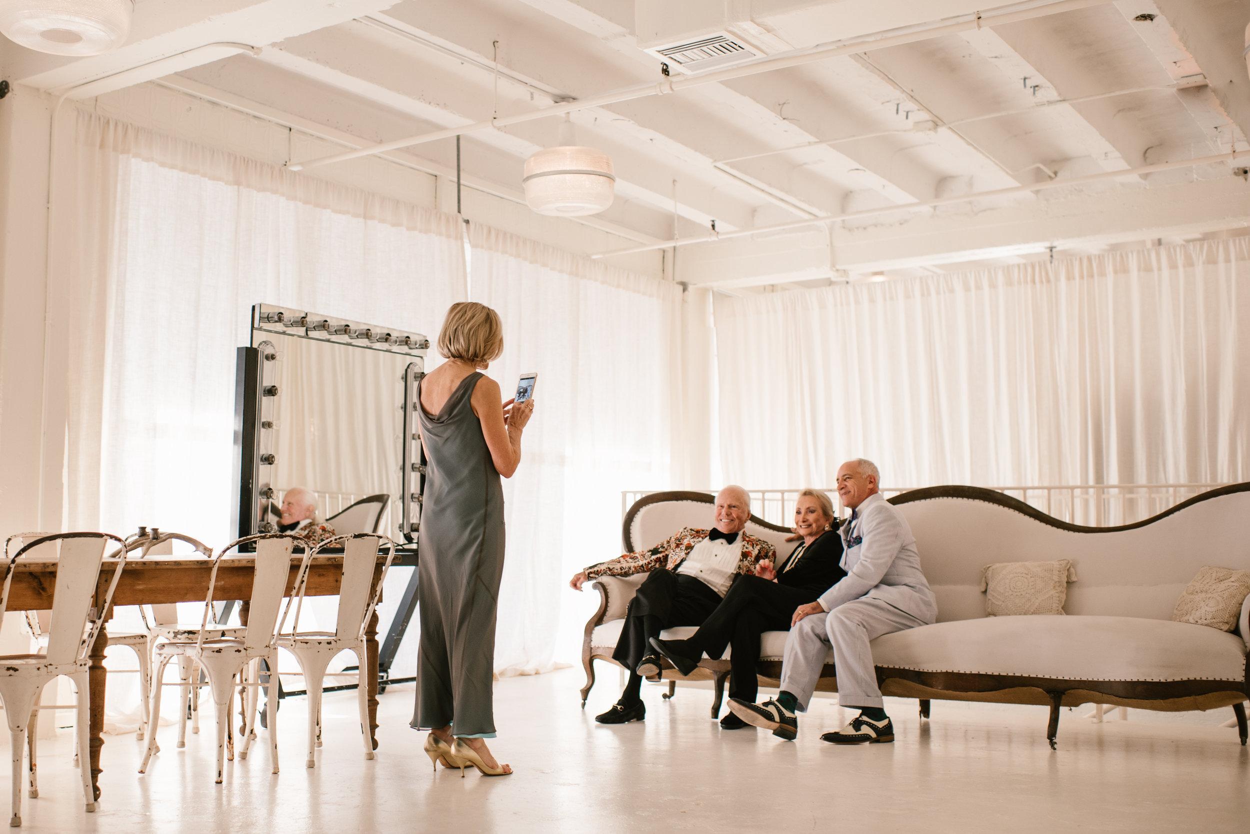 stephanie-bobby-ace-prop-house-miami-florida-wedding-721.jpg