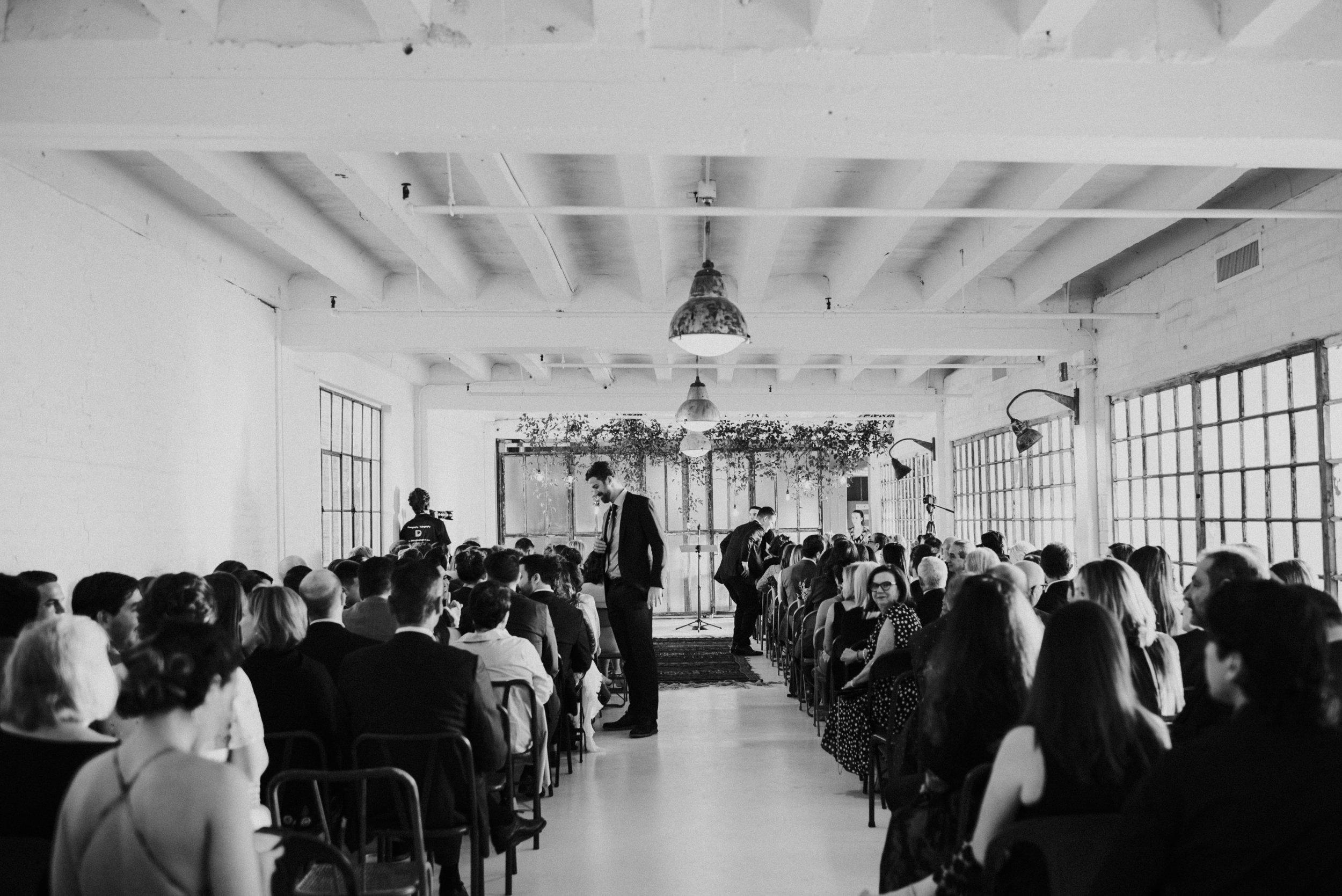 stephanie-bobby-ace-prop-house-miami-florida-wedding-723.jpg