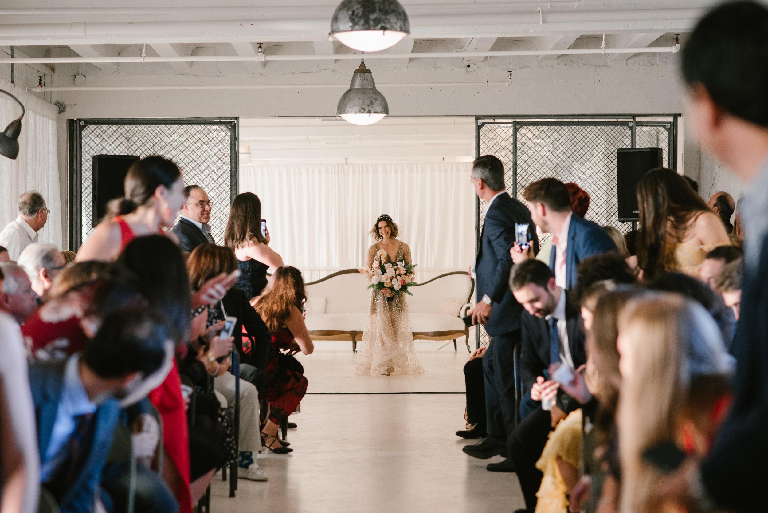 stephanie-bobby-ace-prop-house-miami-florida-wedding-747.jpg