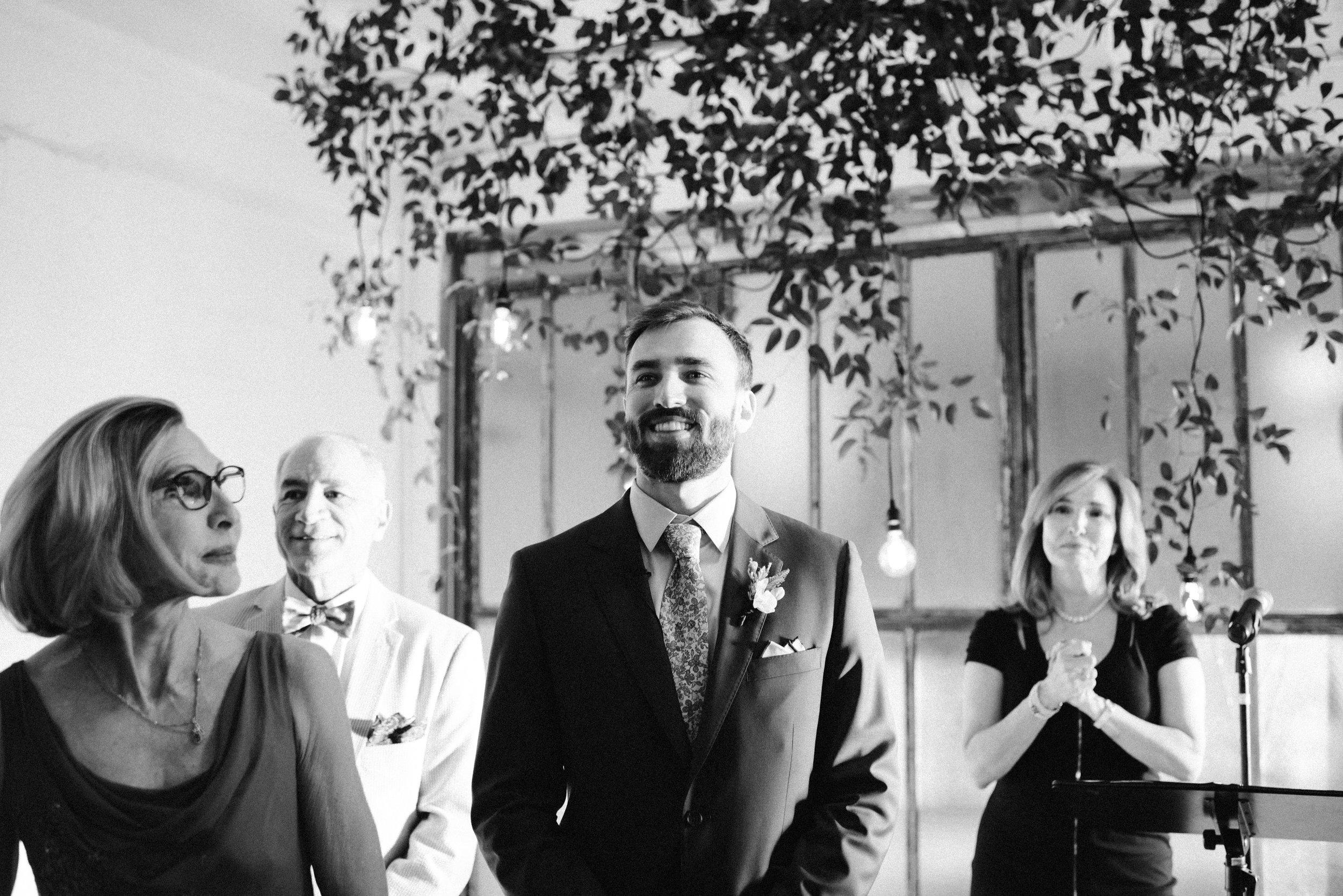 stephanie-bobby-ace-prop-house-miami-florida-wedding-749.jpg