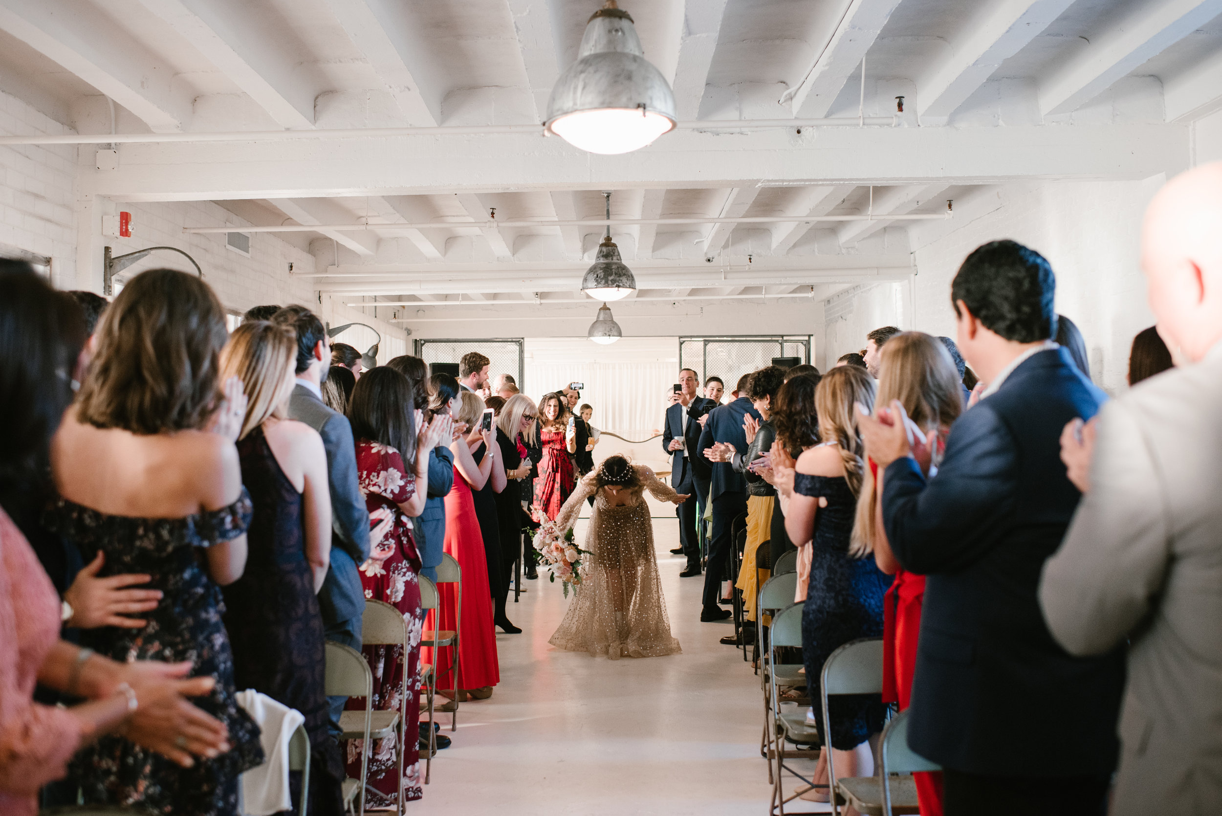 stephanie-bobby-ace-prop-house-miami-florida-wedding-752.jpg