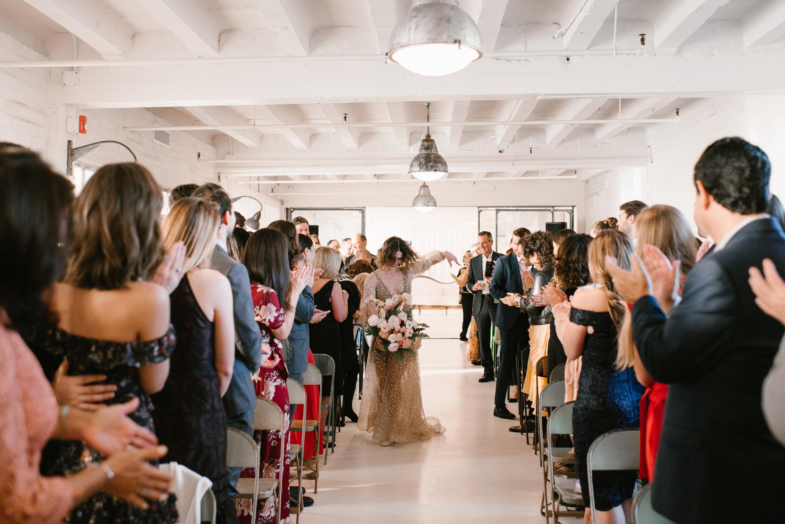 stephanie-bobby-ace-prop-house-miami-florida-wedding-754.jpg