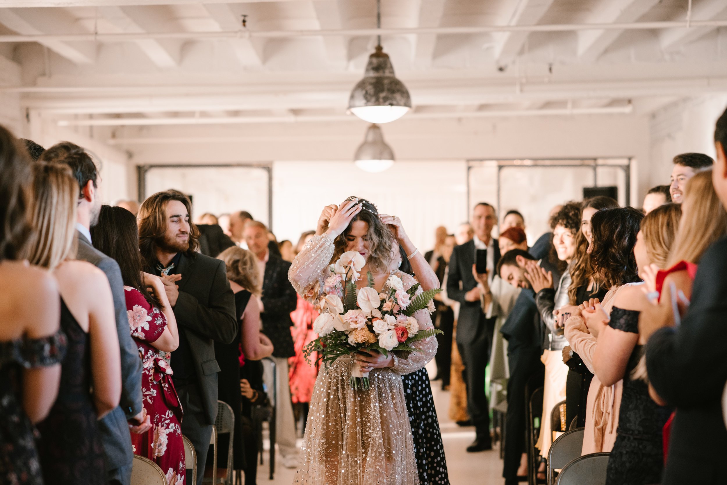 stephanie-bobby-ace-prop-house-miami-florida-wedding-757.jpg