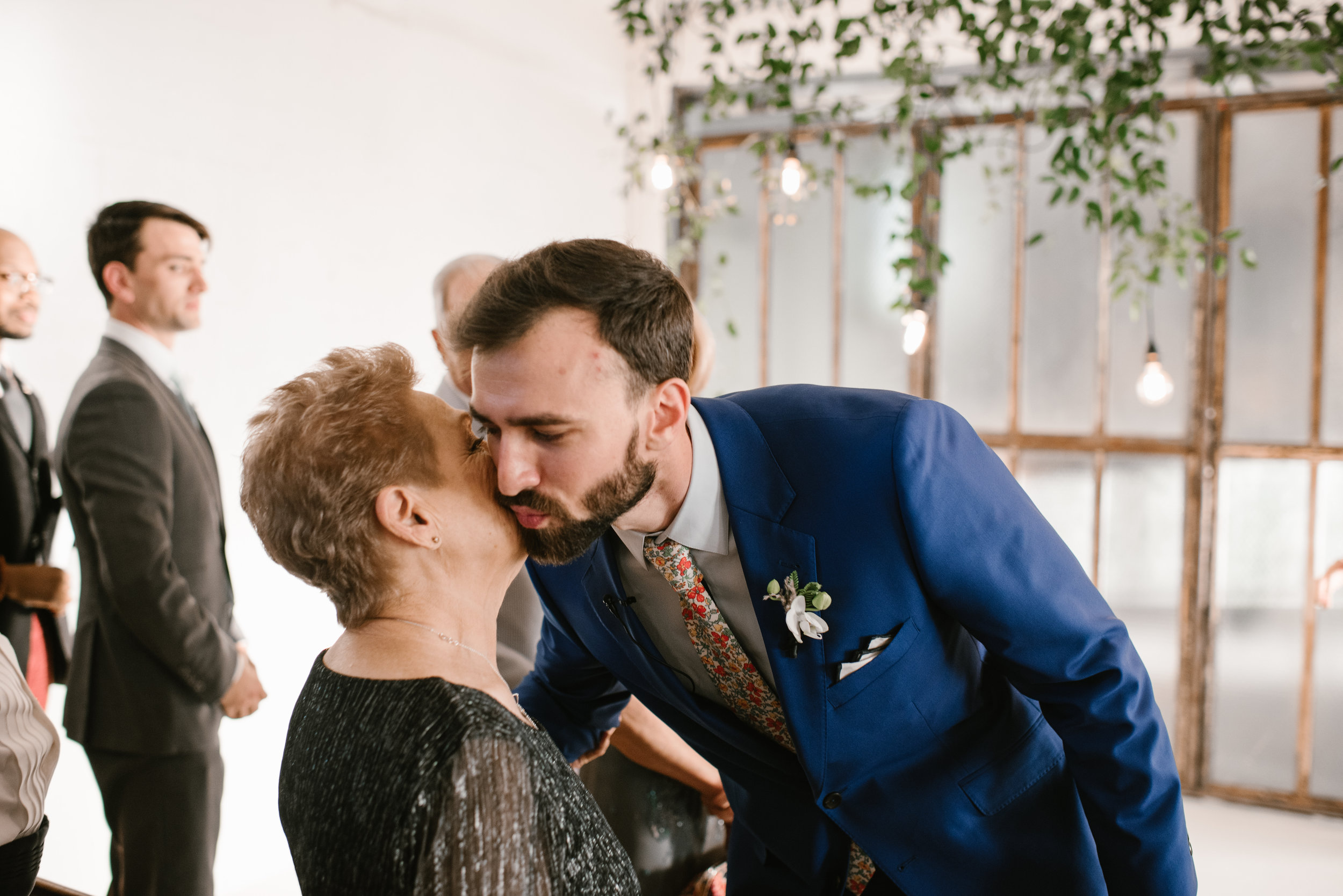 stephanie-bobby-ace-prop-house-miami-florida-wedding-766.jpg