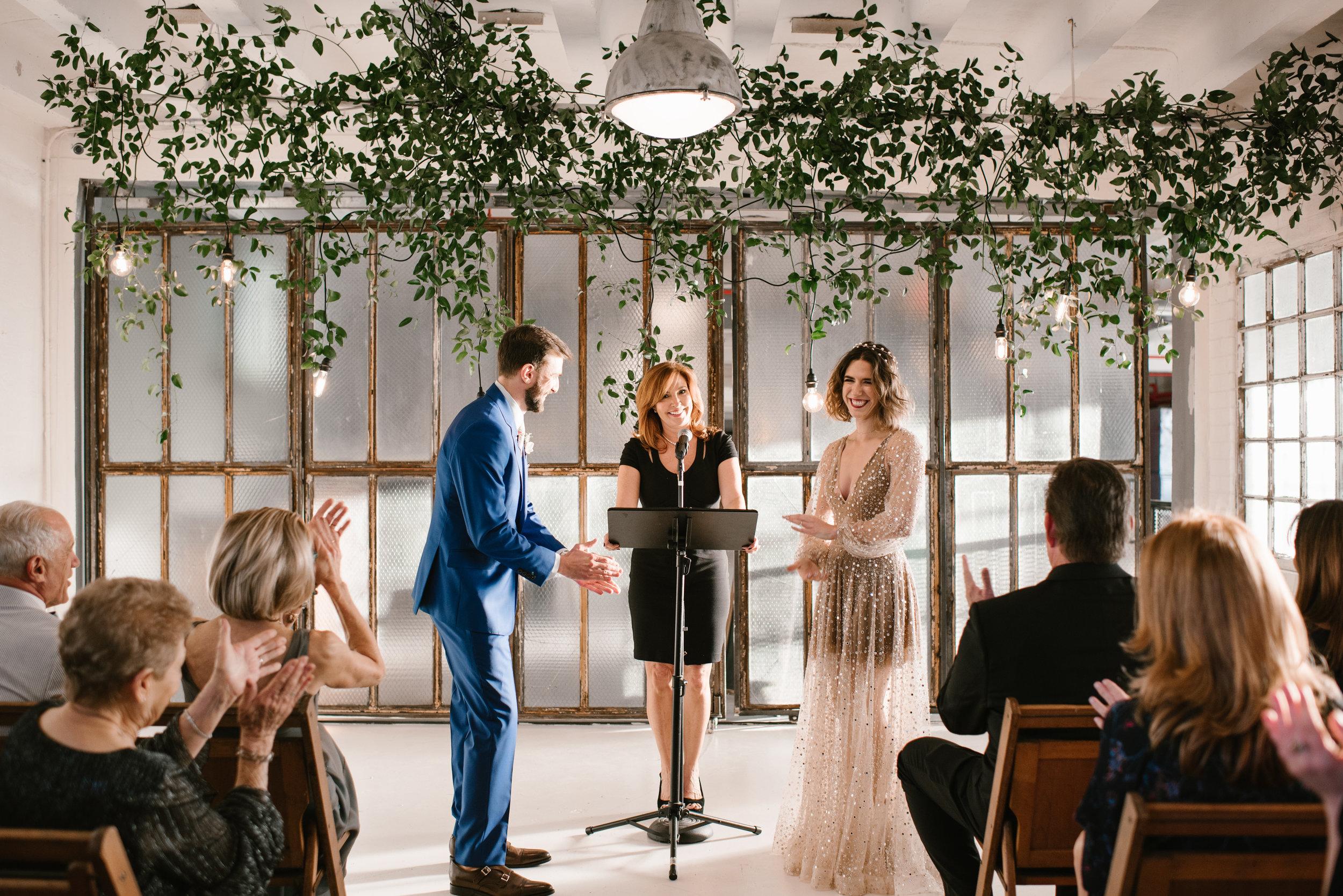 stephanie-bobby-ace-prop-house-miami-florida-wedding-771.jpg