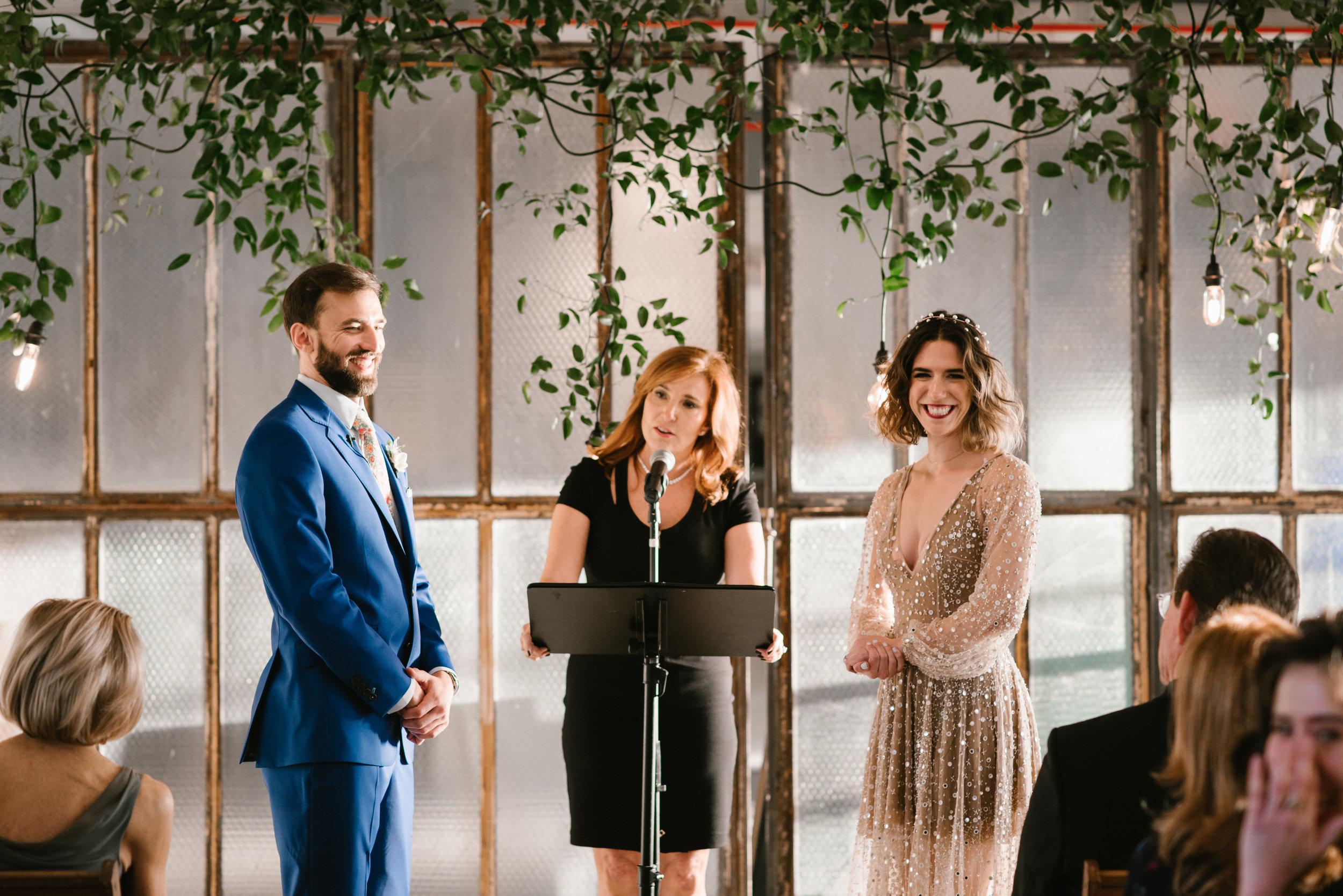 stephanie-bobby-ace-prop-house-miami-florida-wedding-778.jpg