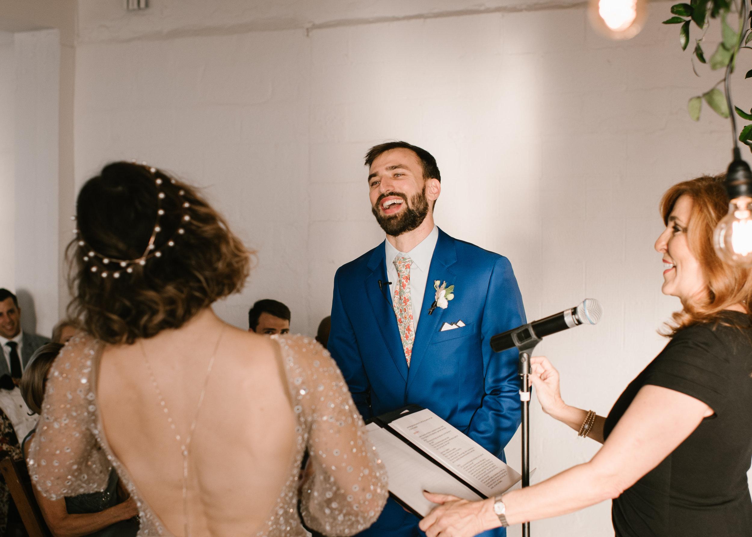 stephanie-bobby-ace-prop-house-miami-florida-wedding-801.jpg