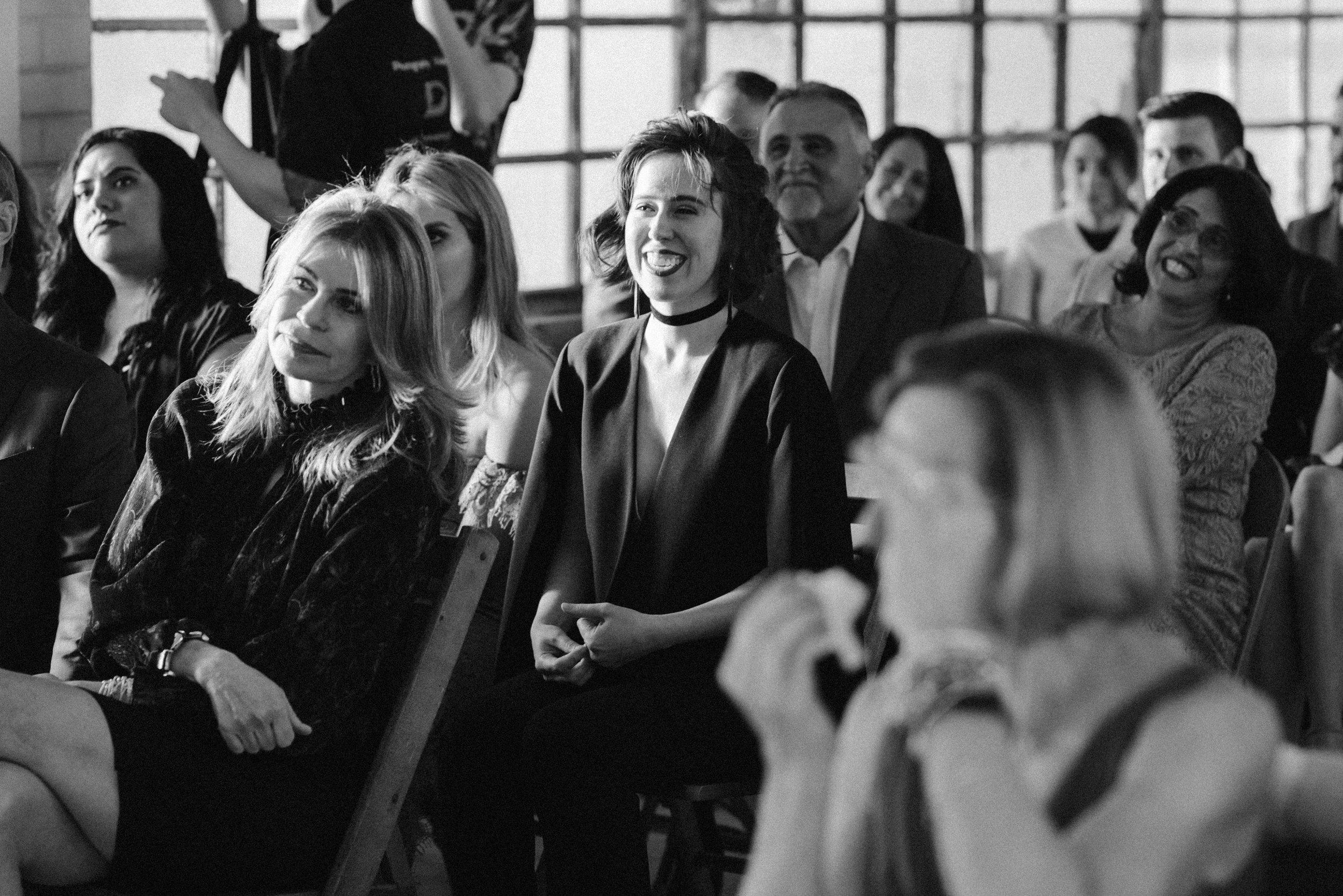 stephanie-bobby-ace-prop-house-miami-florida-wedding-790.jpg